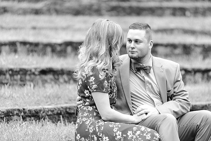 Kentucky wedding and event photographers