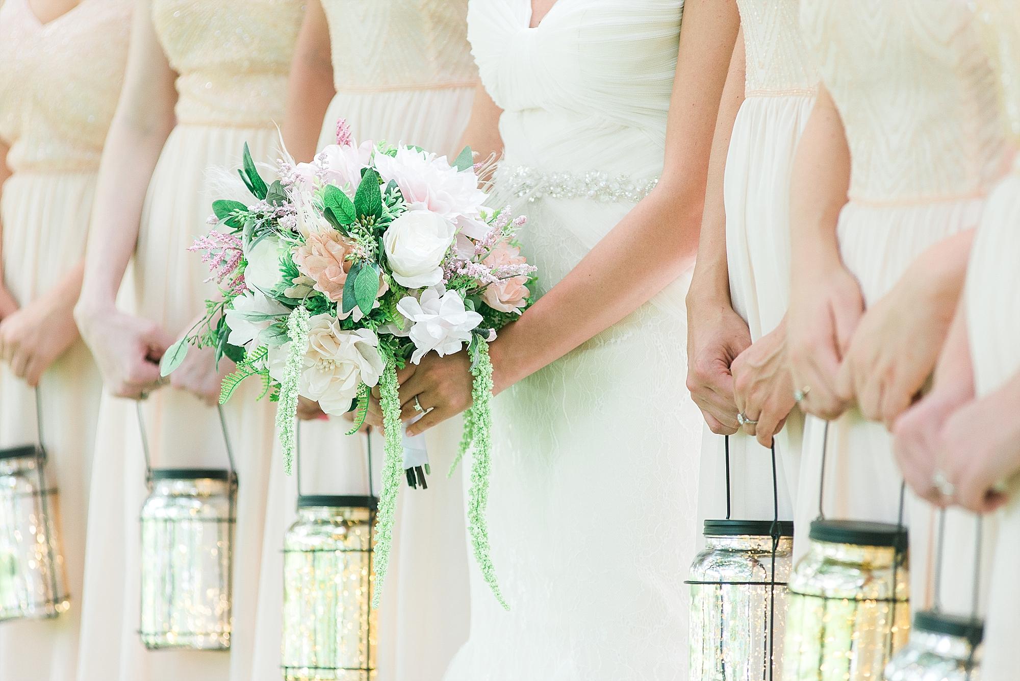 wedding photographers in lexington, ky