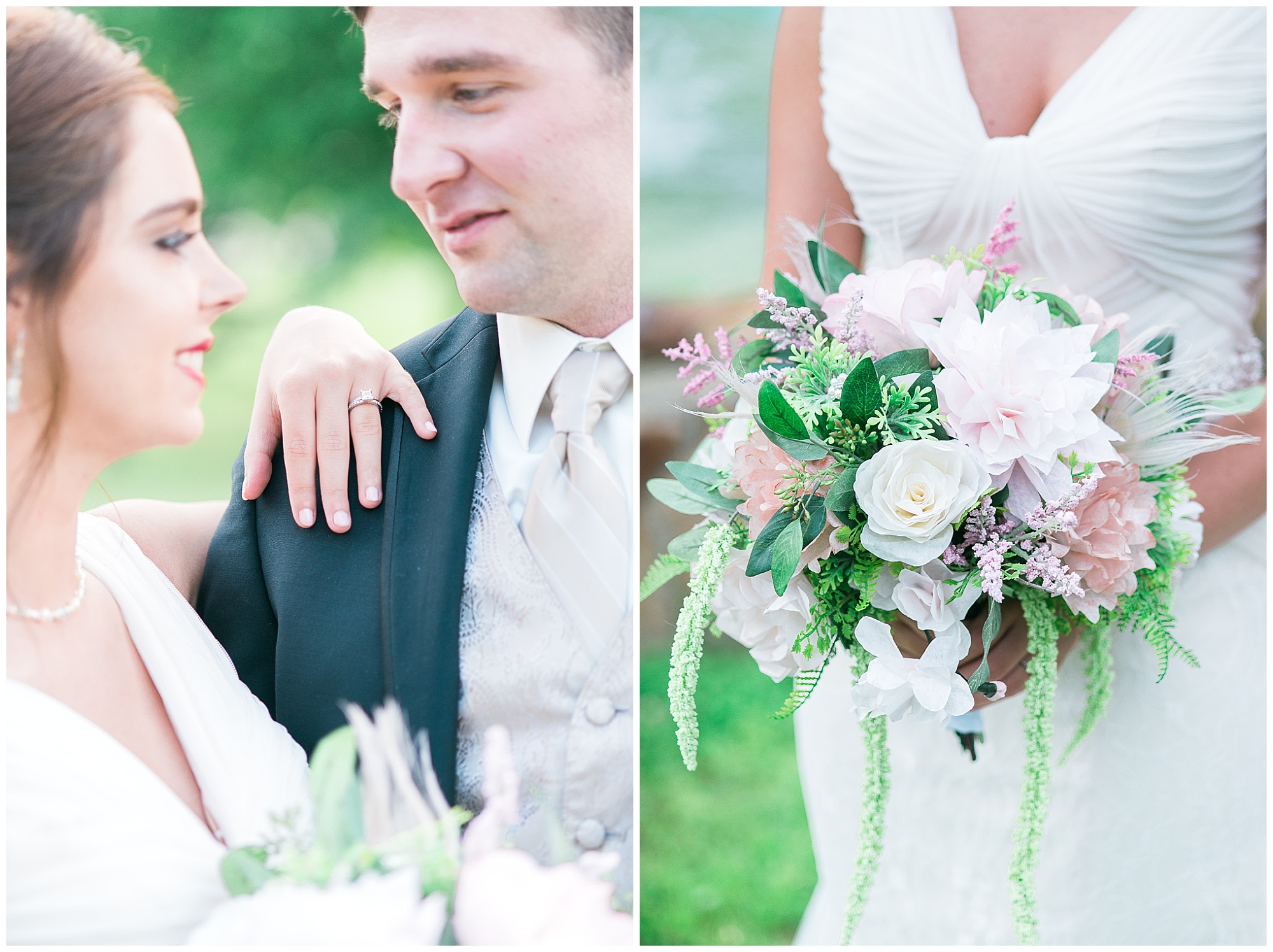 affordable destination wedding photographers