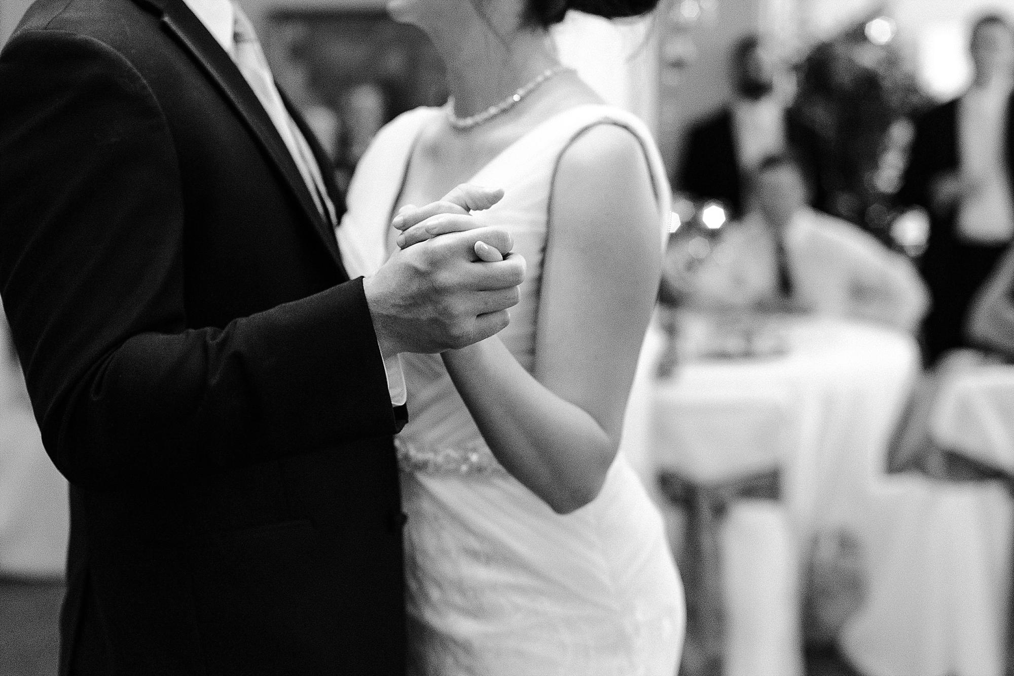 wedding reception photos in kentucky