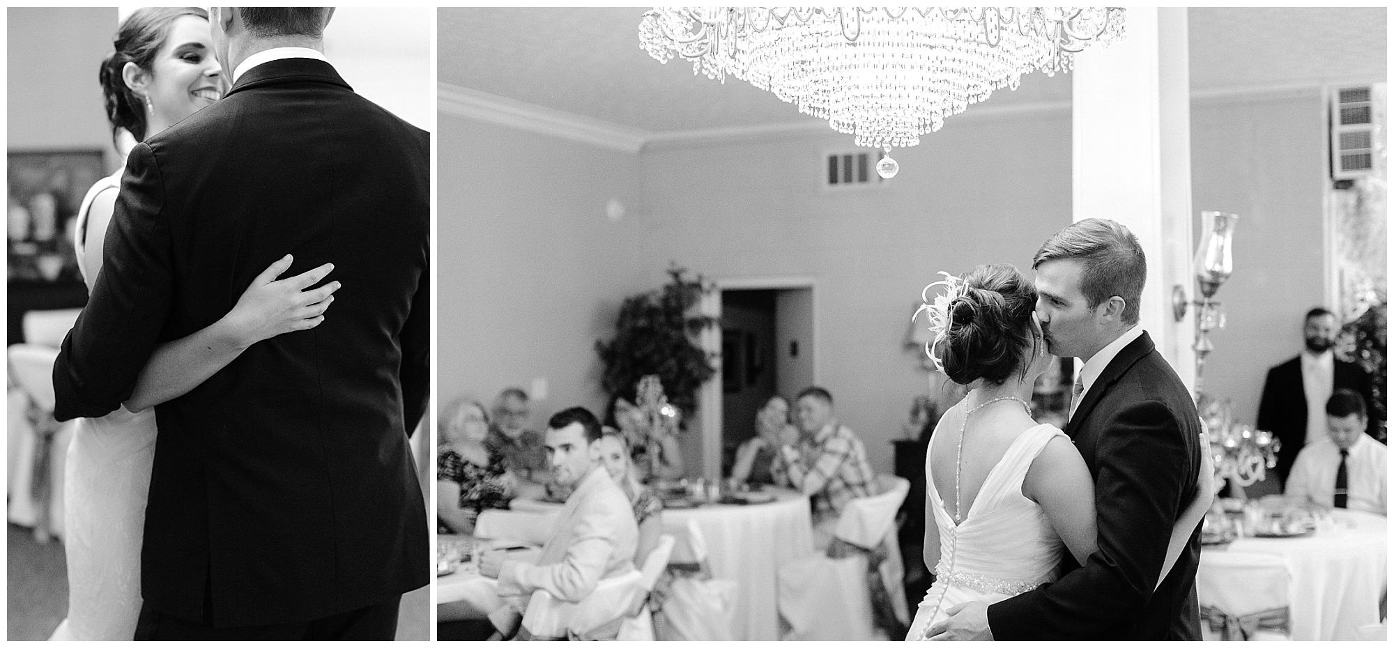 somerset, ky wedding photographers