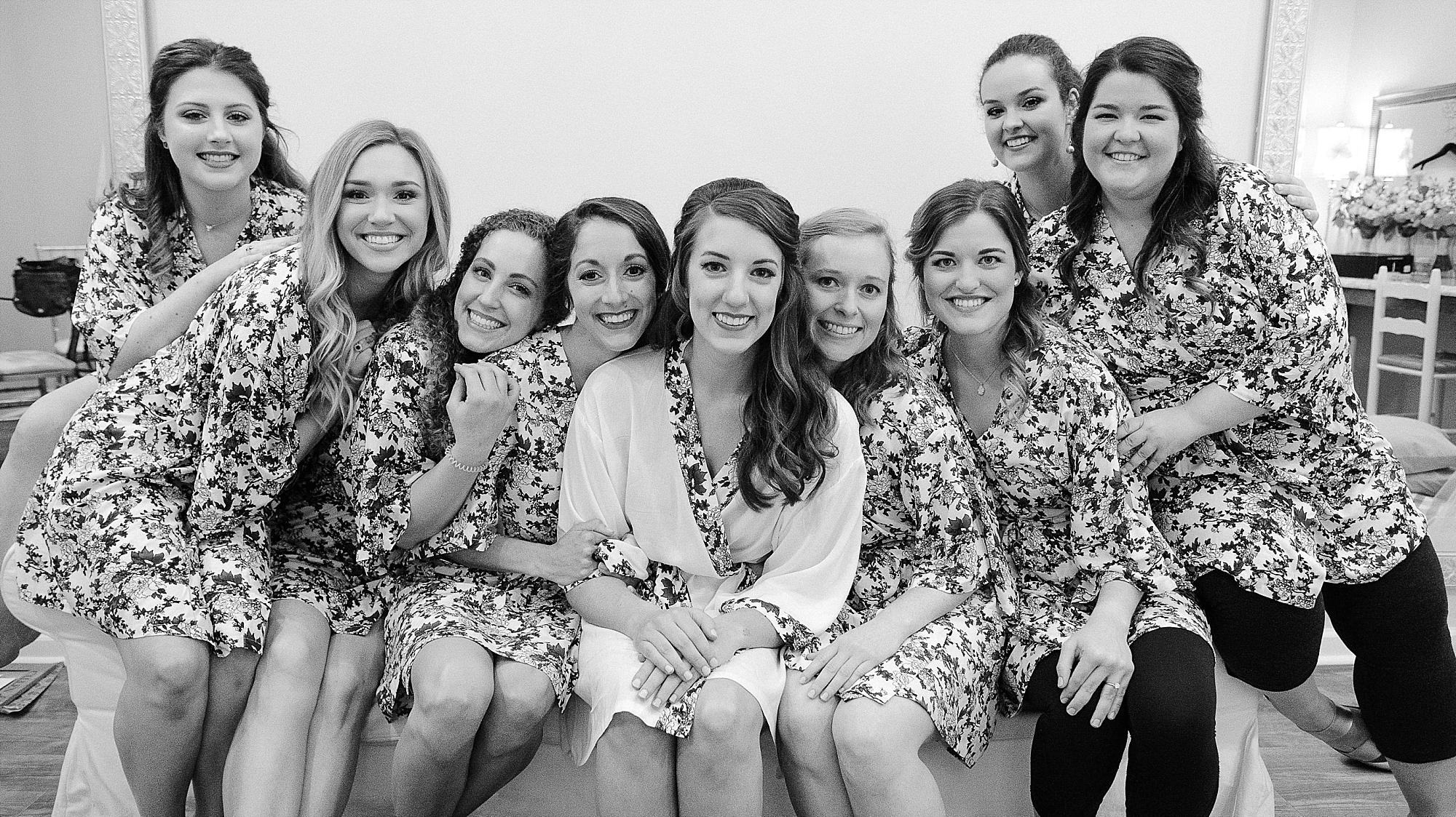bluegrass-wedding-photographers