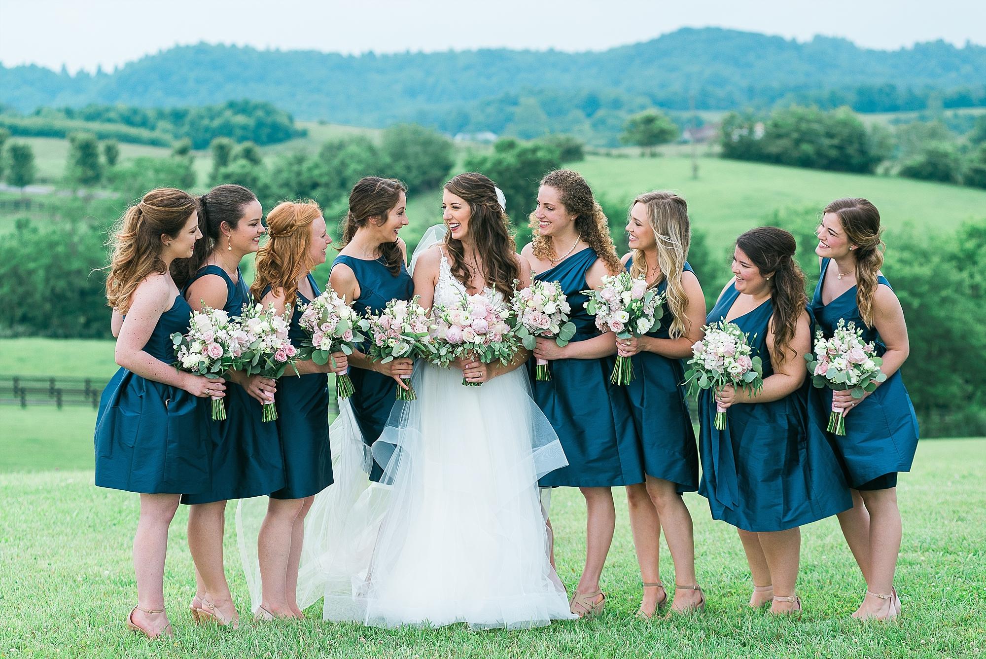bluegrass-wedding-barn-danville-ky
