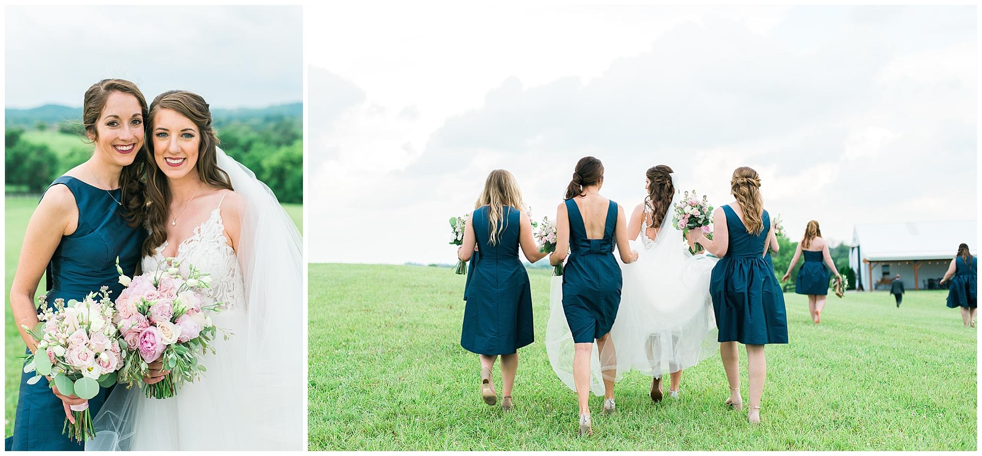 bluegrass-wedding-barn-photography