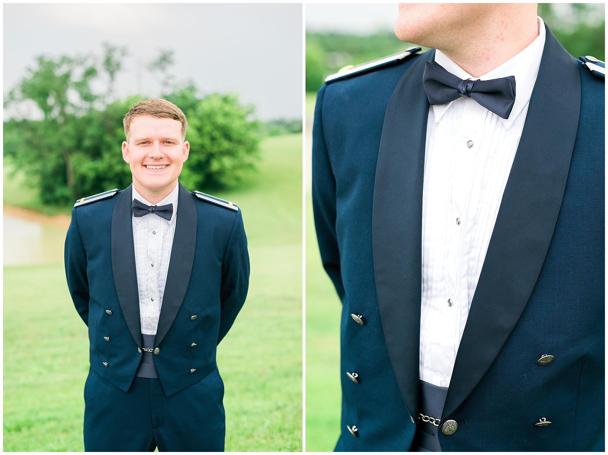 best-lexington-ky-wedding-photographers