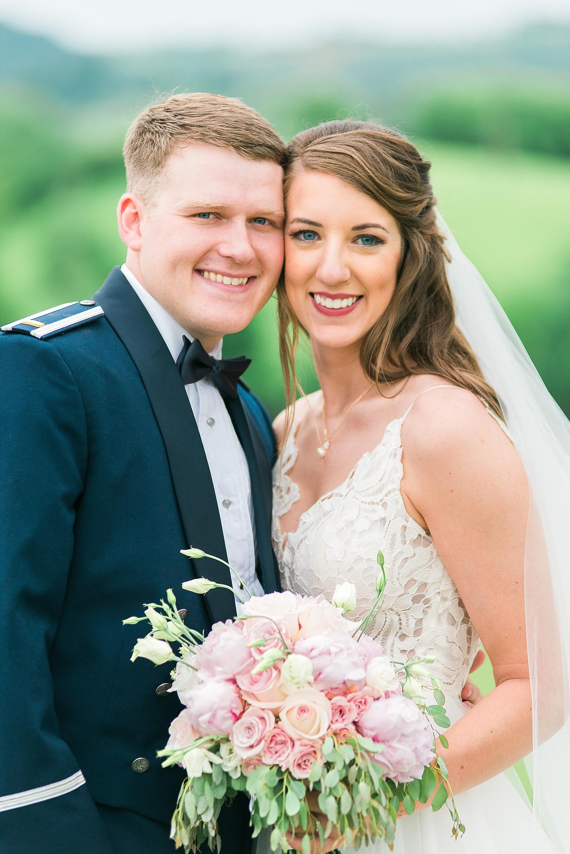 best-kentucky-wedding-photographers