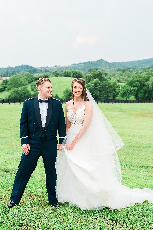 lexington-kentucky-wedding-photographers