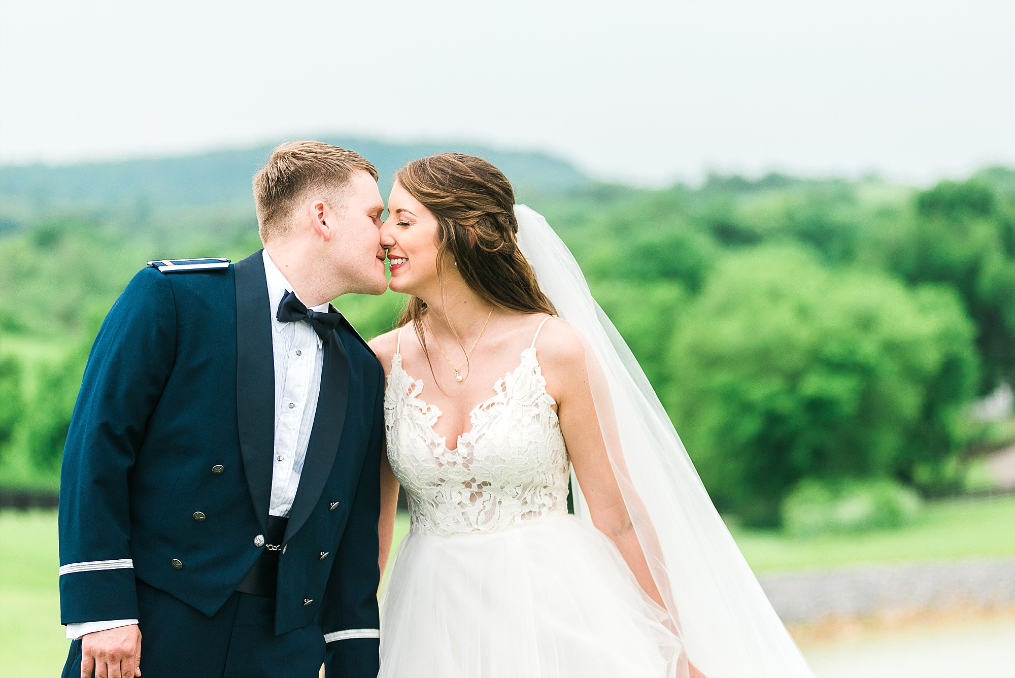 fun-wedding-photographers-in-kentucky