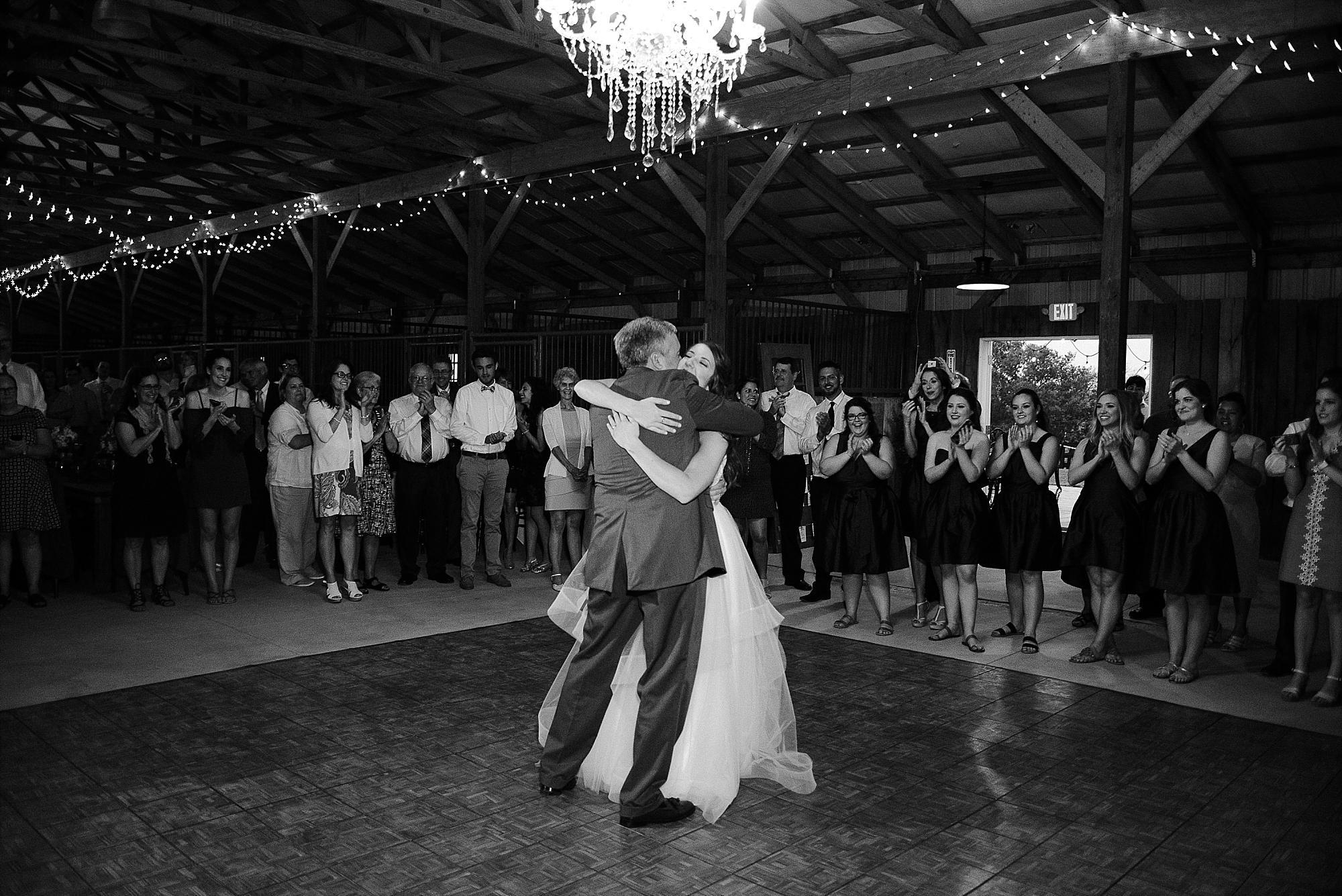 father-daughter-dance-bluegrass-wedding-barn