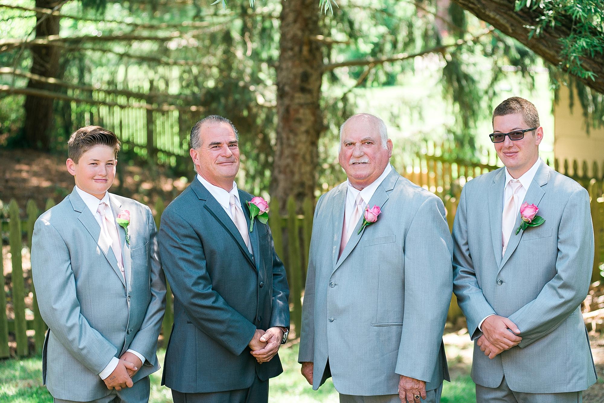 wedding-photographers-in-lexington-ky