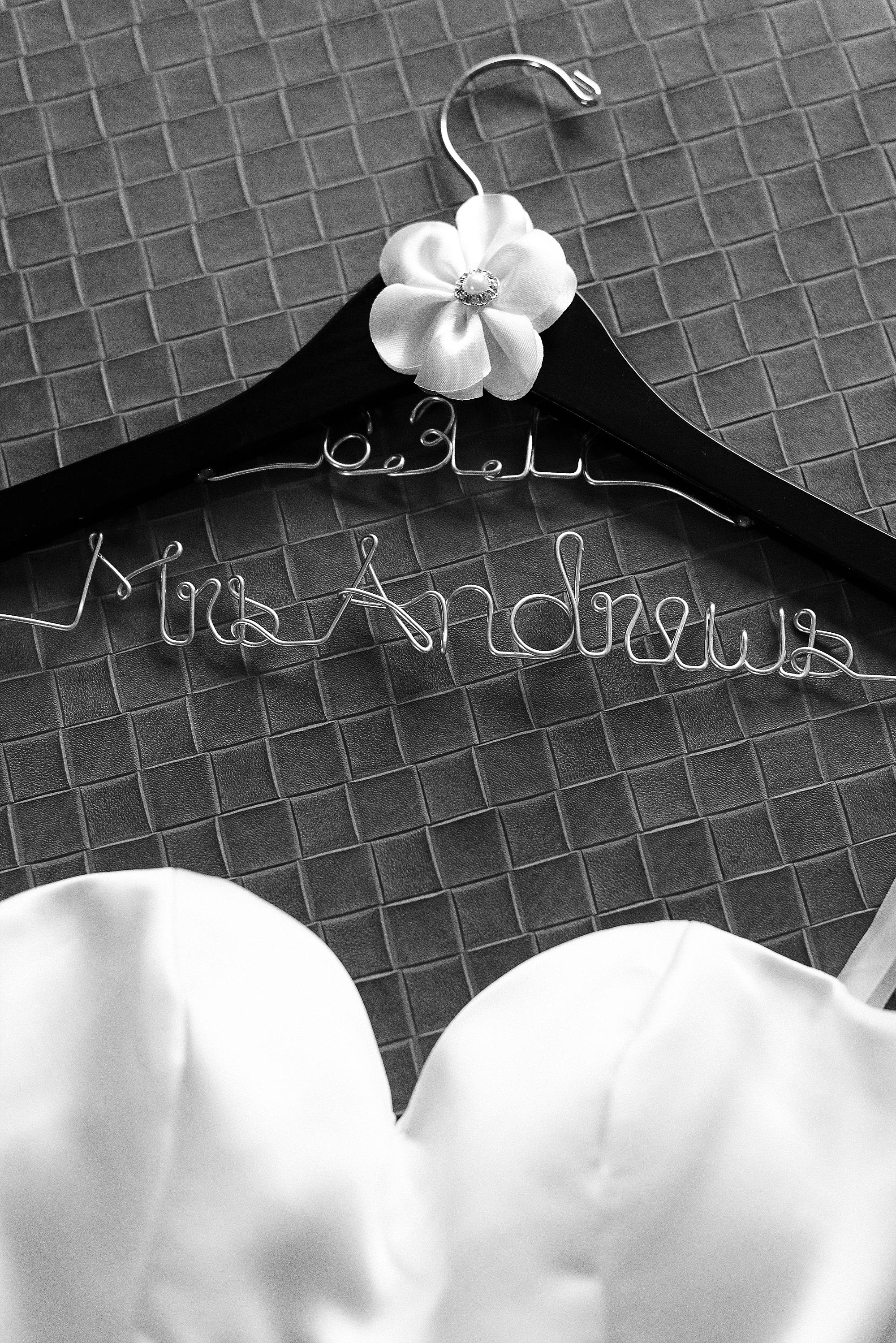 wedding-photographers-in-versailles-ky