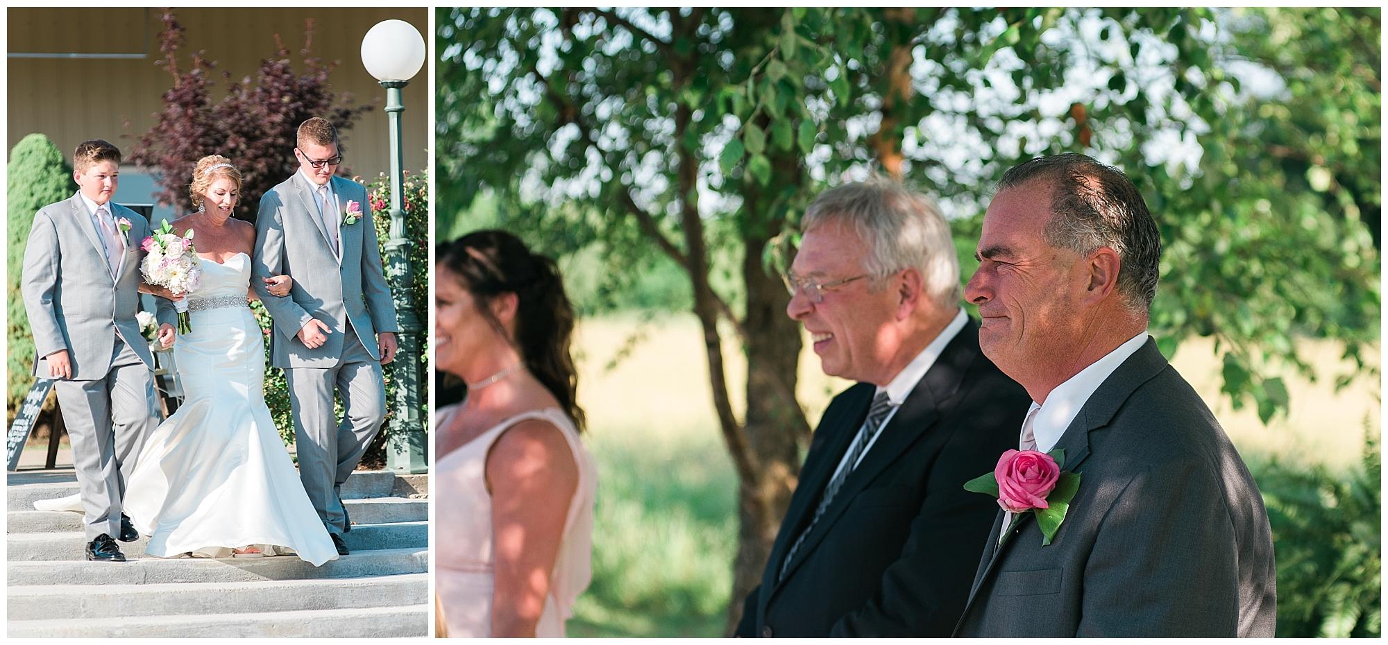 castle-hill-winery-wedding
