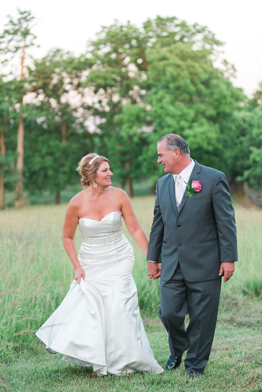 bridal-photographers-in-kentucky