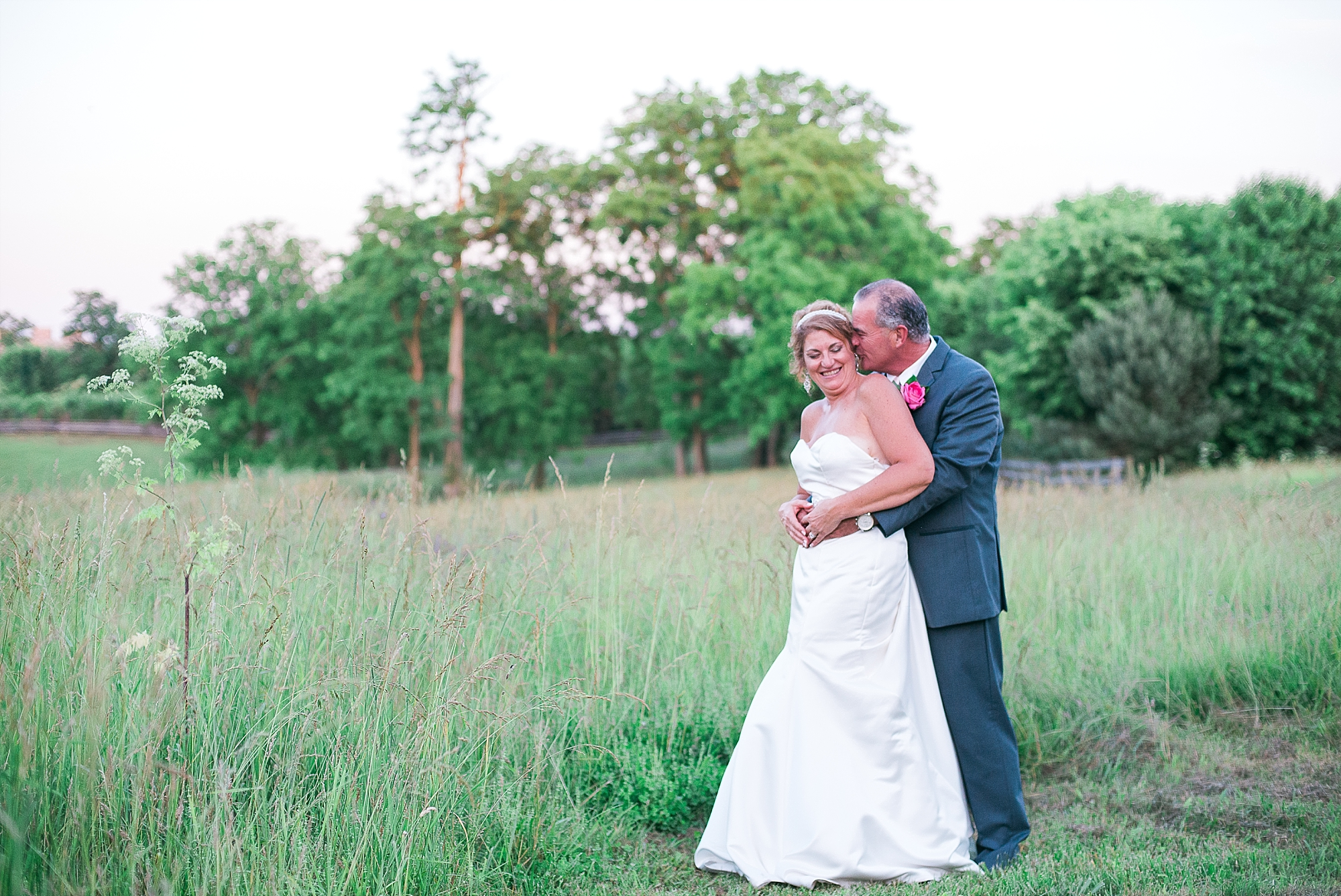 winery-wedding-in-ky