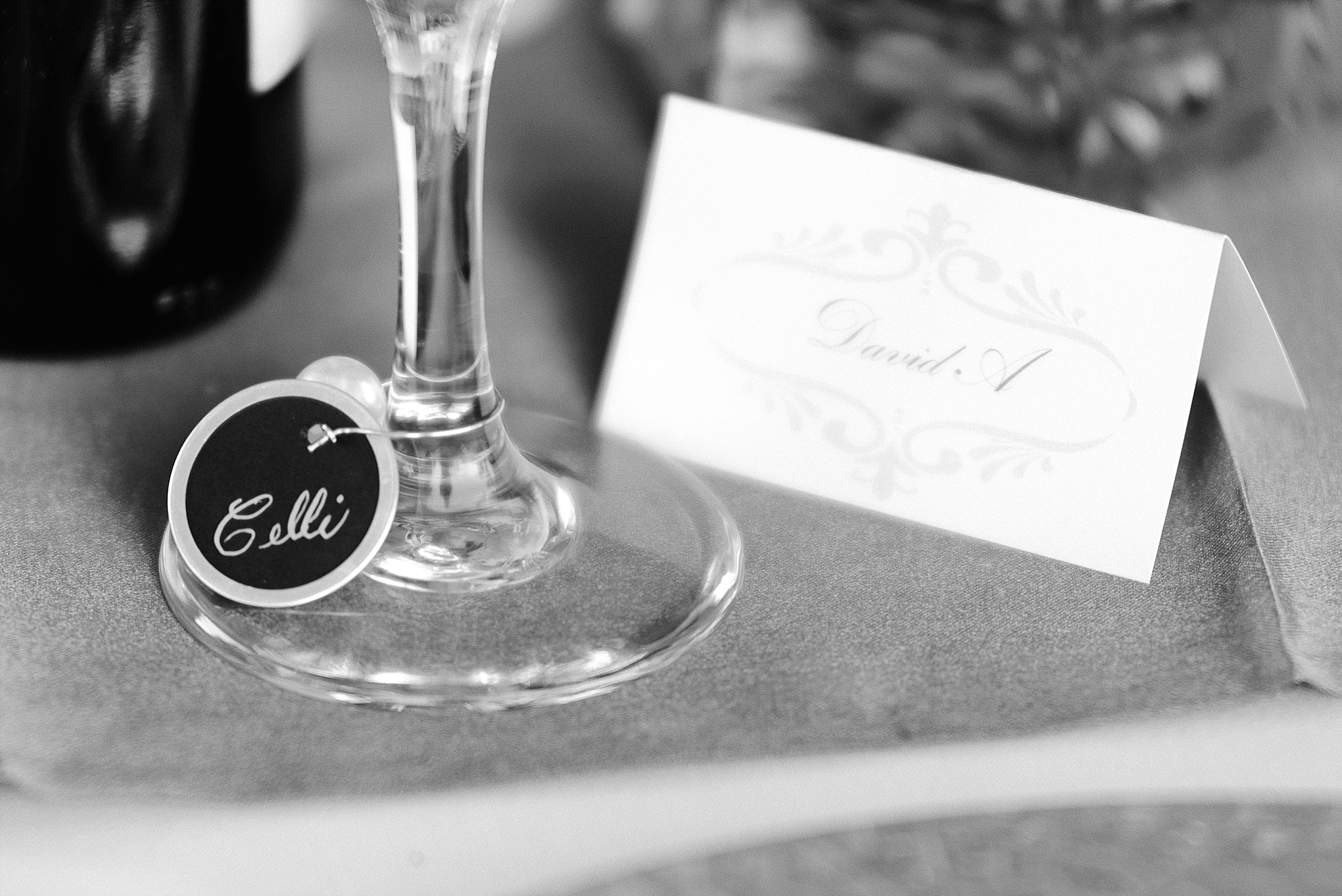 wedding-photographers-in-ky