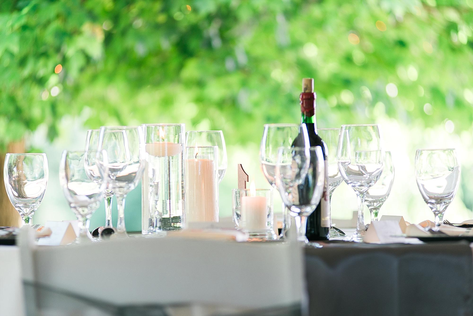 winery-wedding-versailles-ky