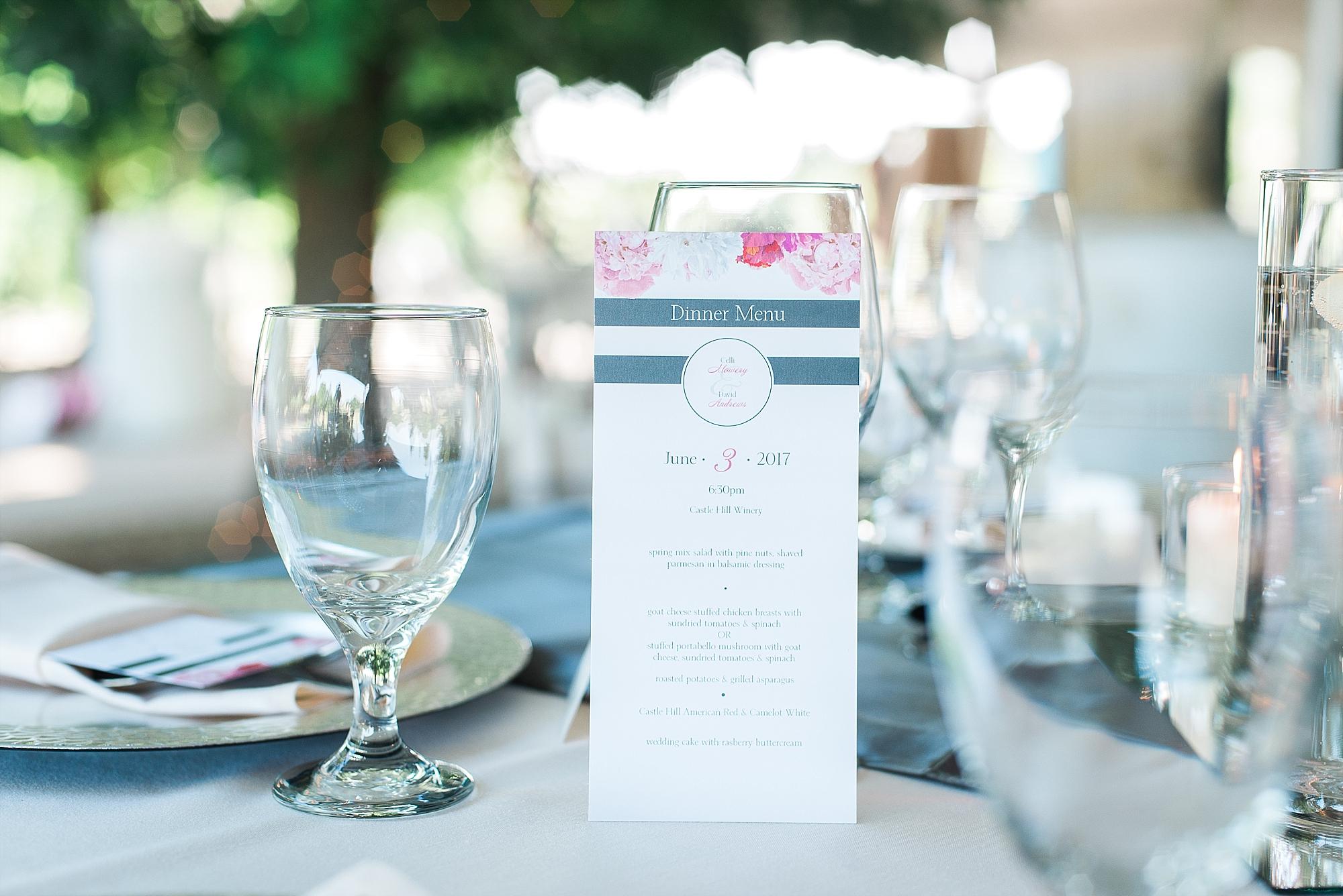 winery-wedding-kentucky