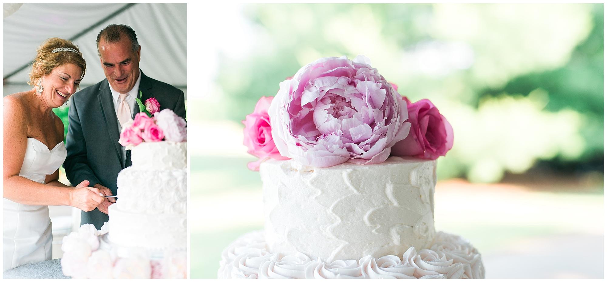 caramandas-wedding-cakes