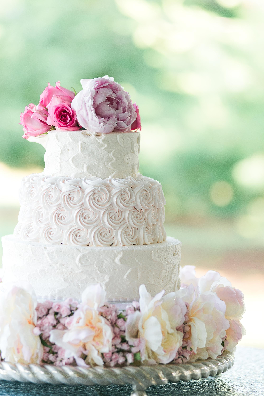 caramandas-wedding-cakes-lexington