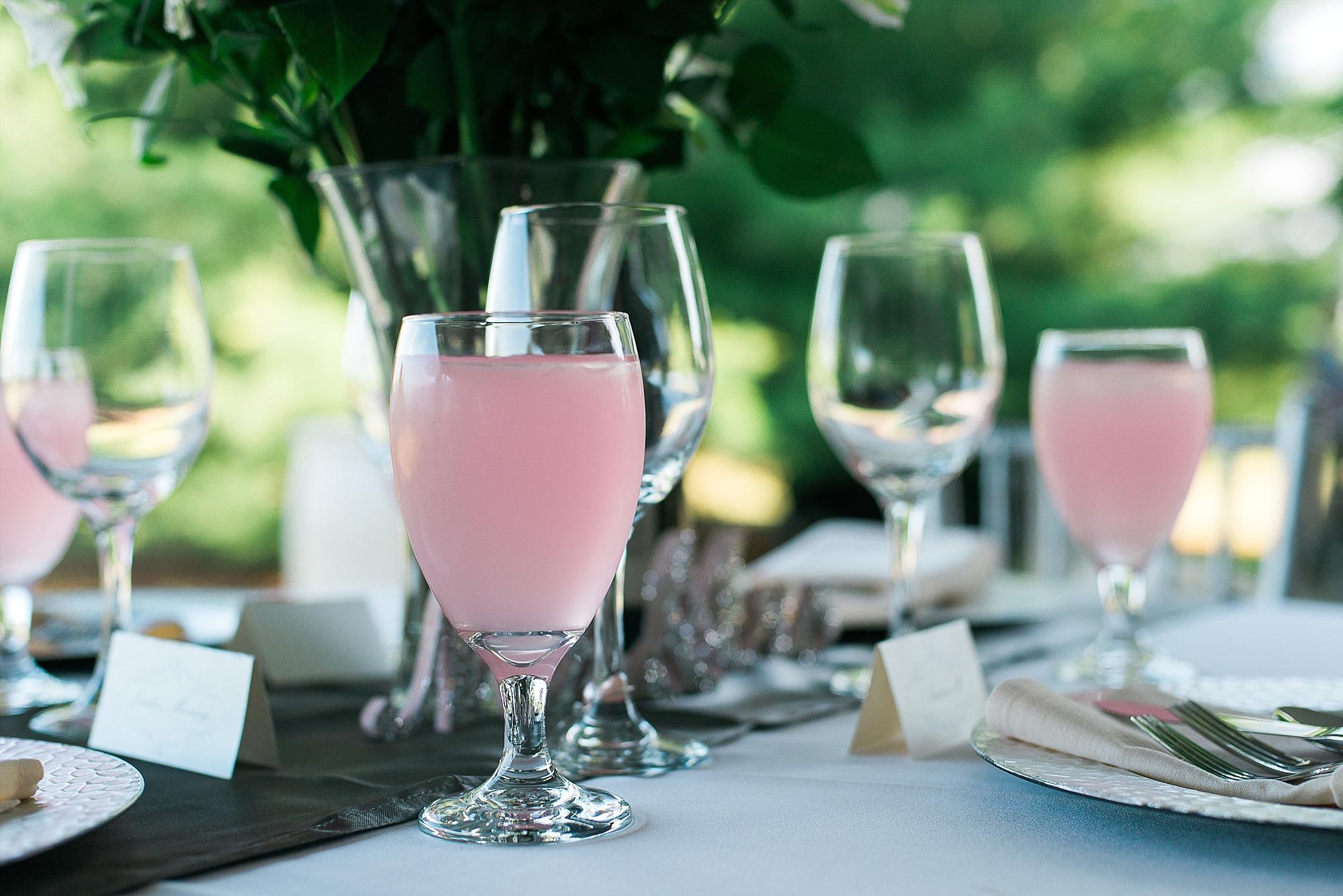 weddings-at-wineries-in-ky