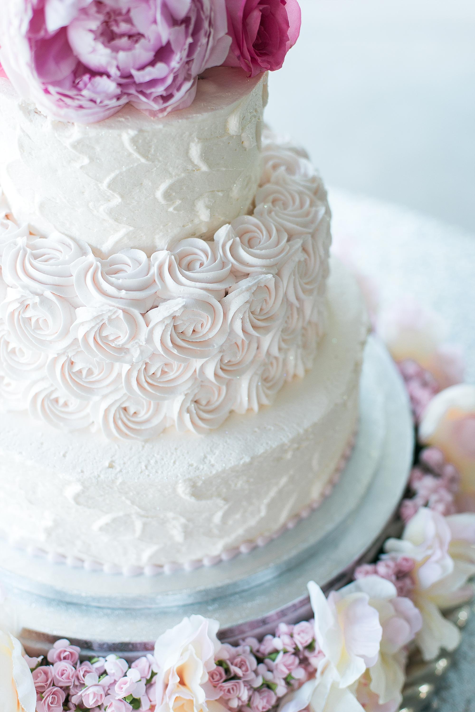wedding-cakes-lexington-ky