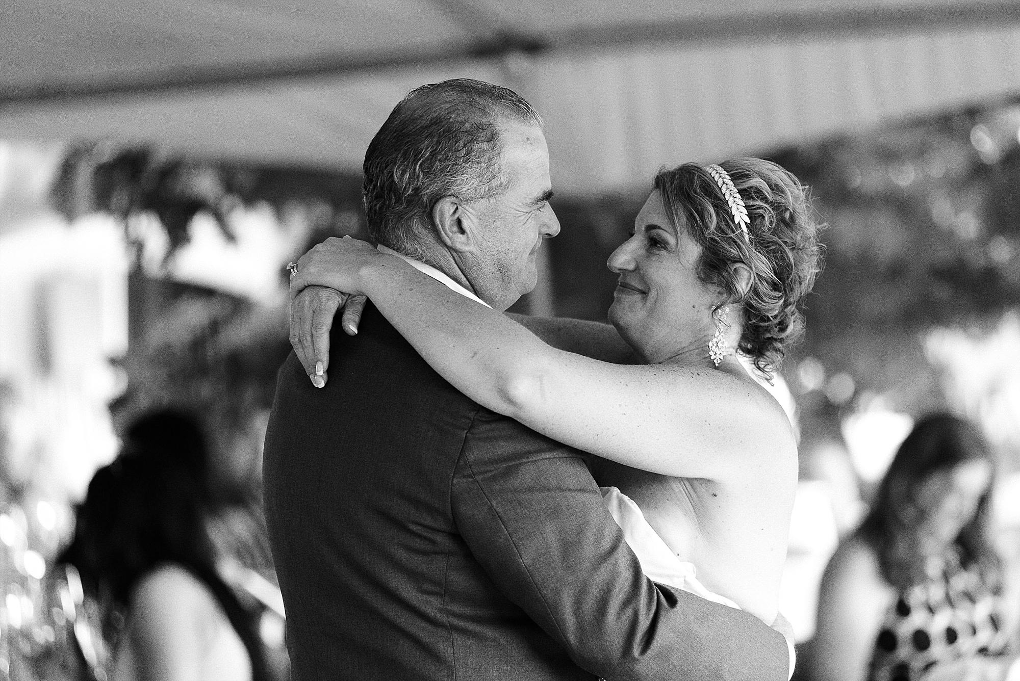 affordable-destination-wedding-photographers