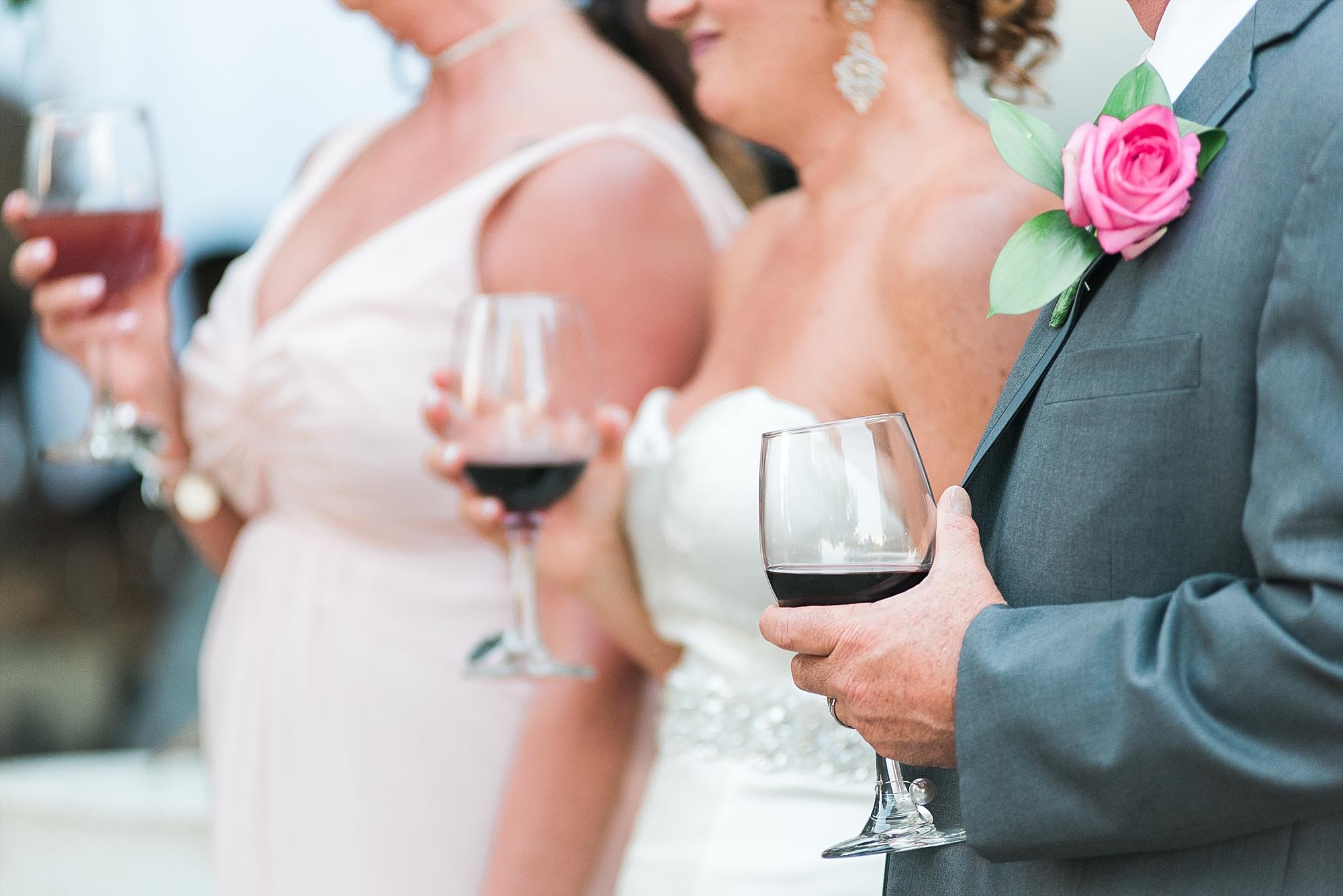 wedding-photography-in-kentucky