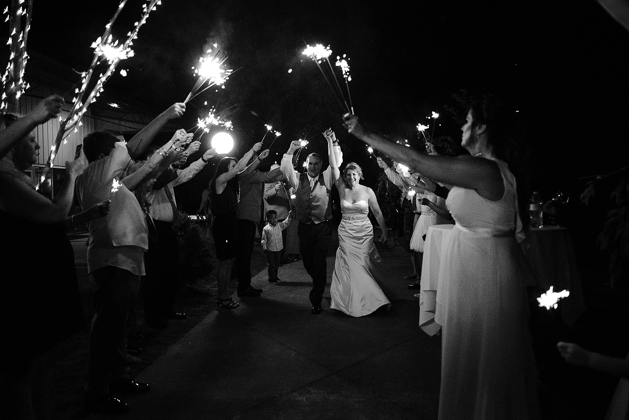 wedding-photographers-in-lex-ky