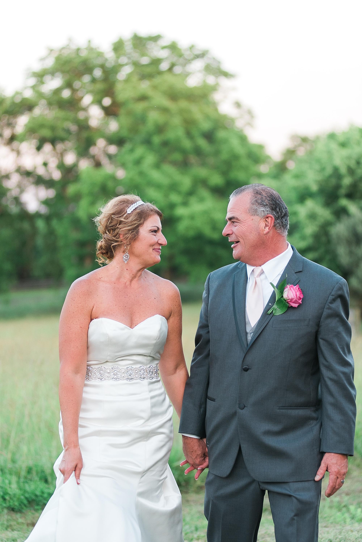 wedding-photographers-keith-and-melissa