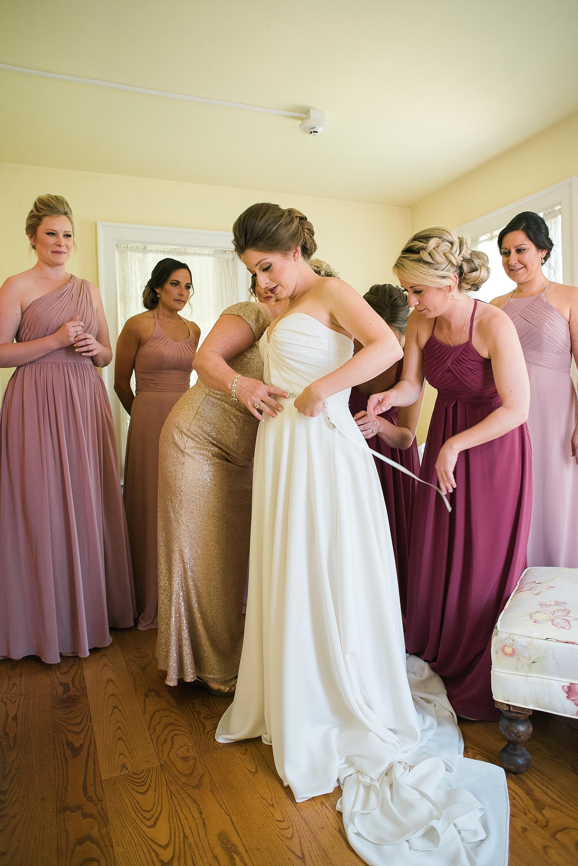 bodley-bullock-house-wedding-photographers