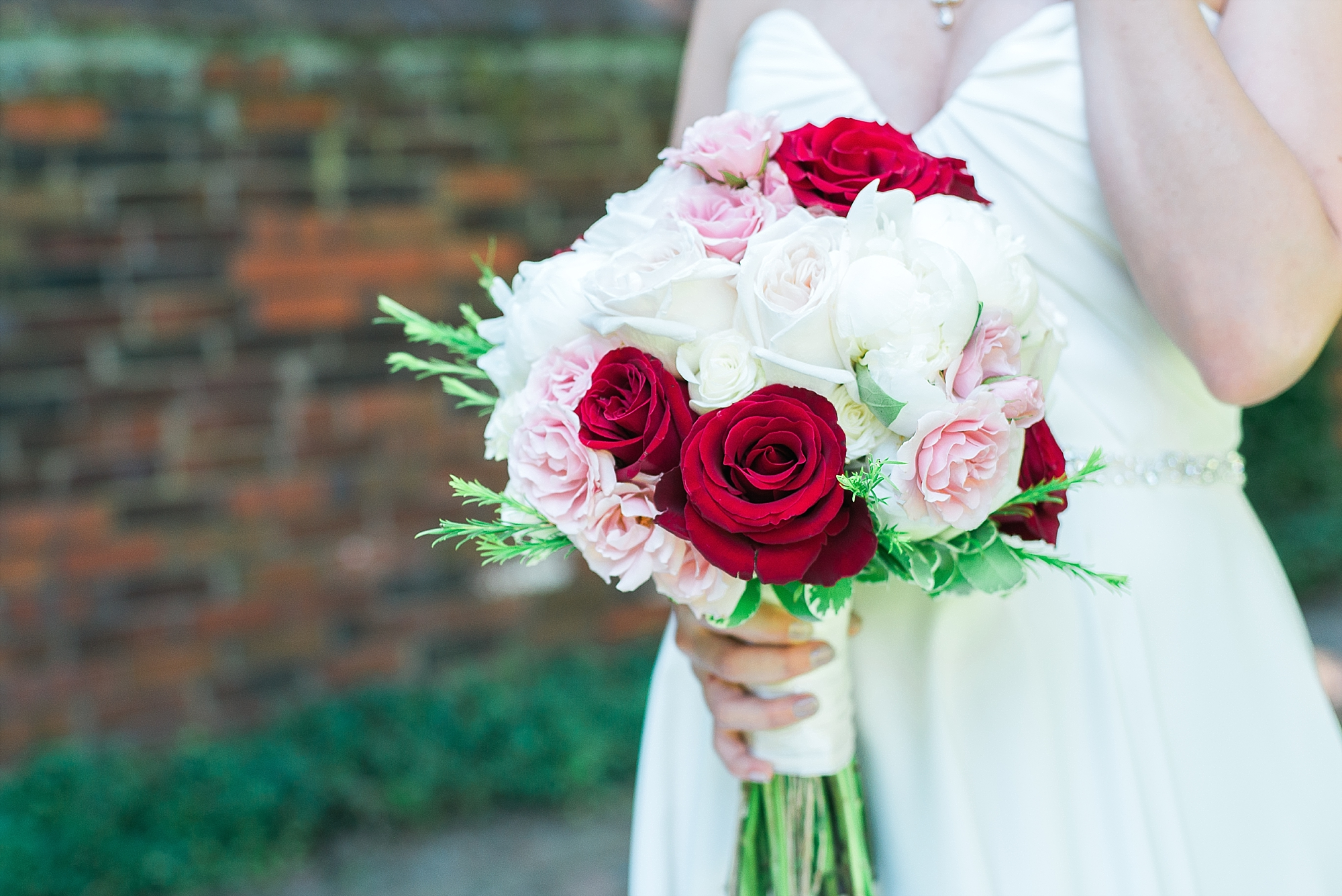 versailles-ky-wedding-photographers