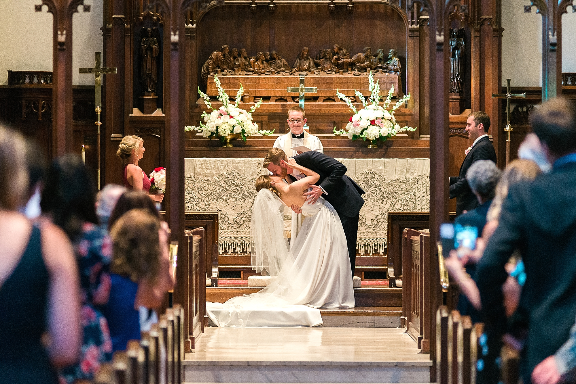 lex-ky-wedding-photographers
