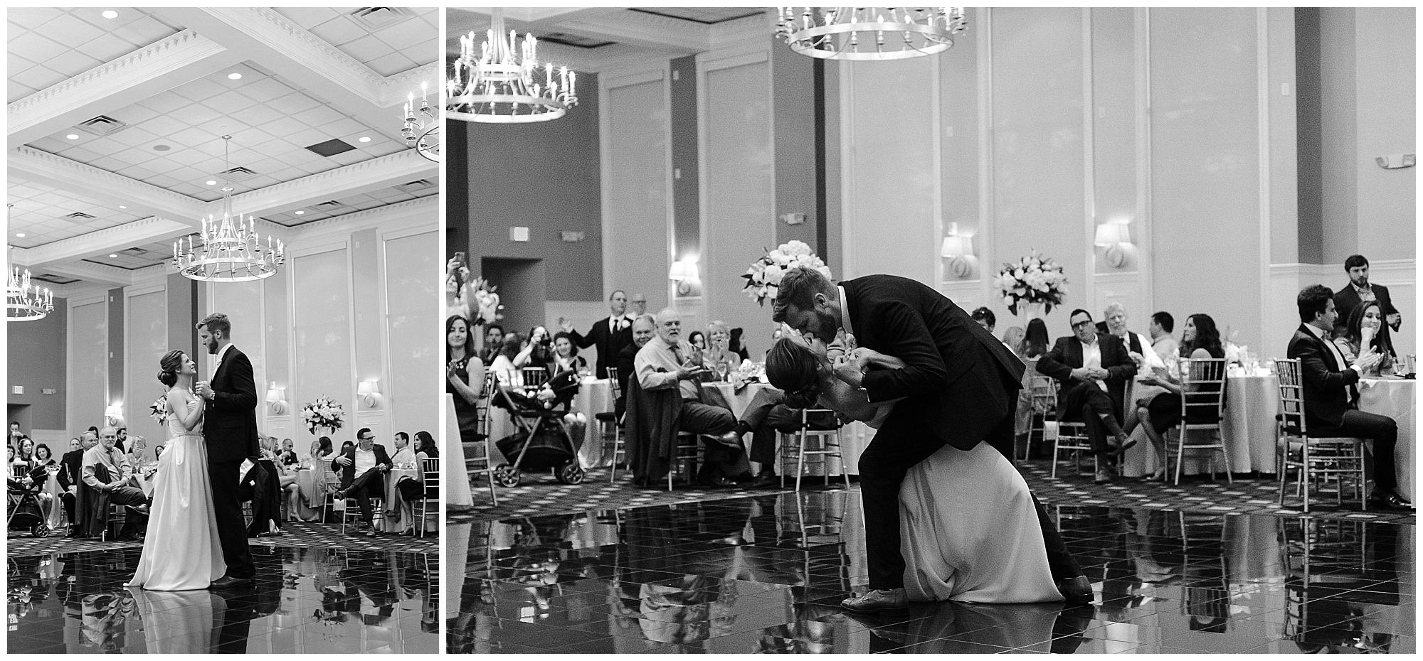 carrick-house-wedding