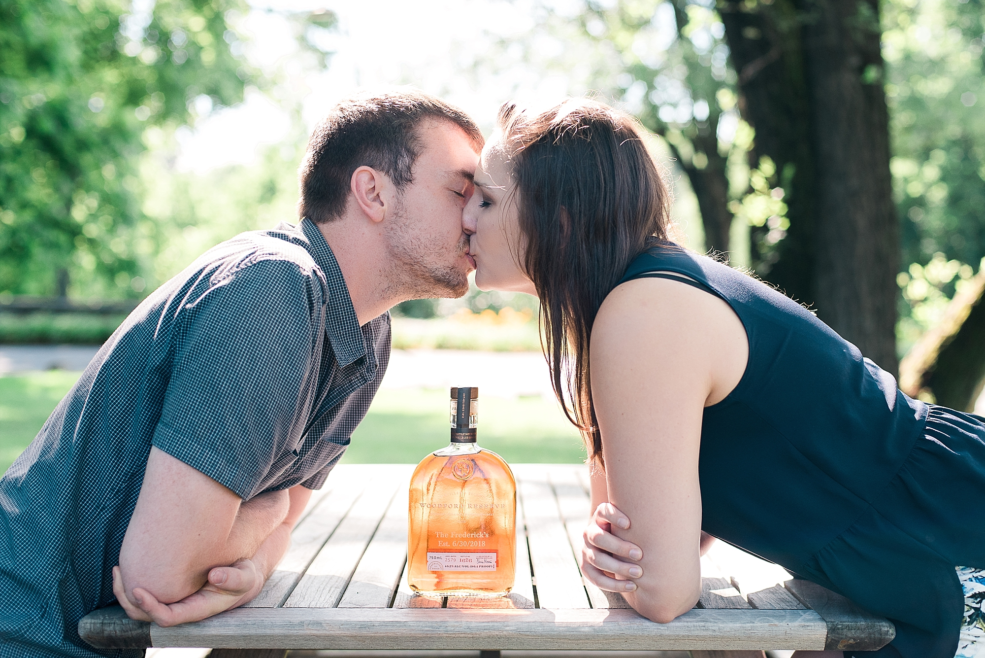 woodford-reserve-engagement-photos