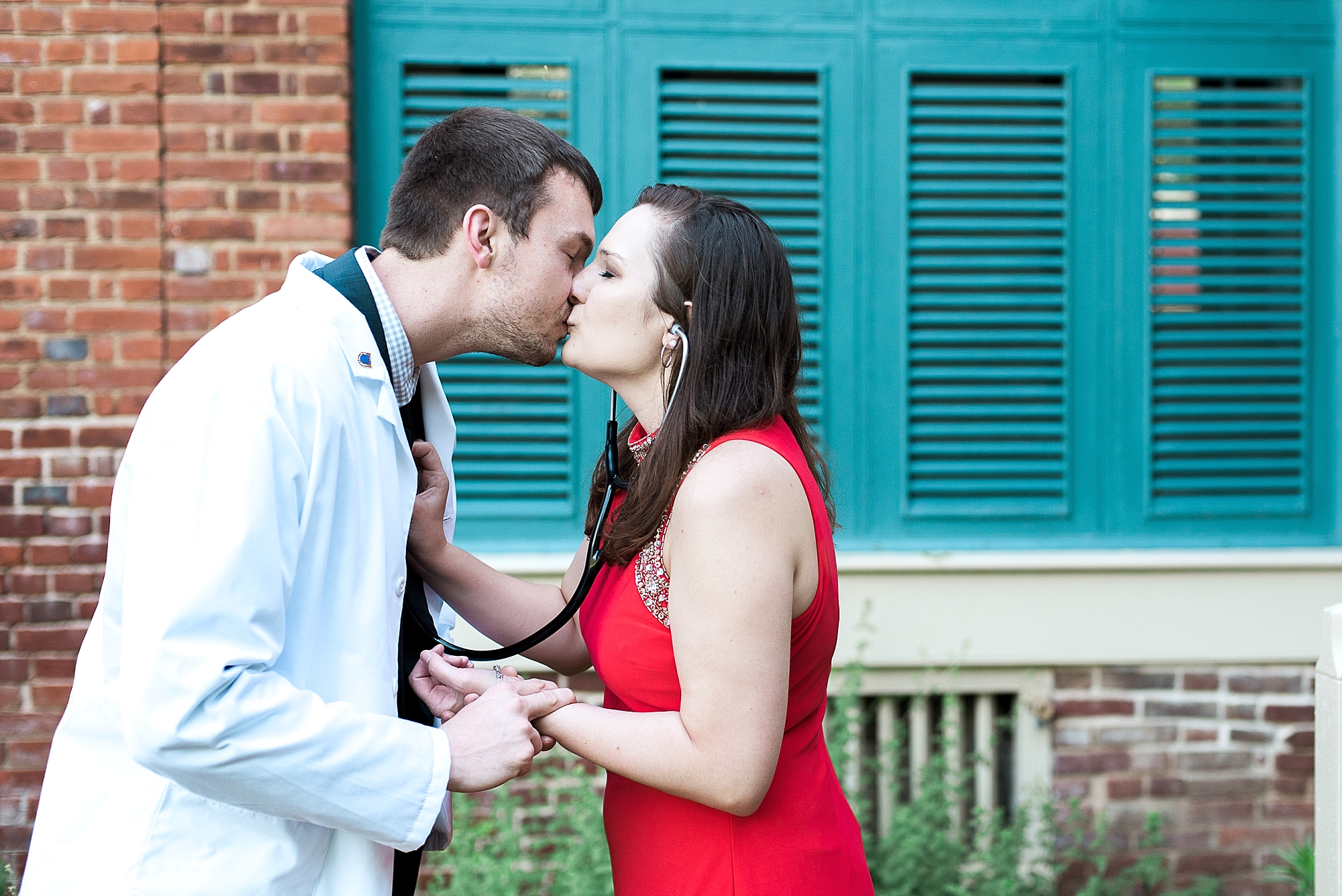 physician-engagement-photos