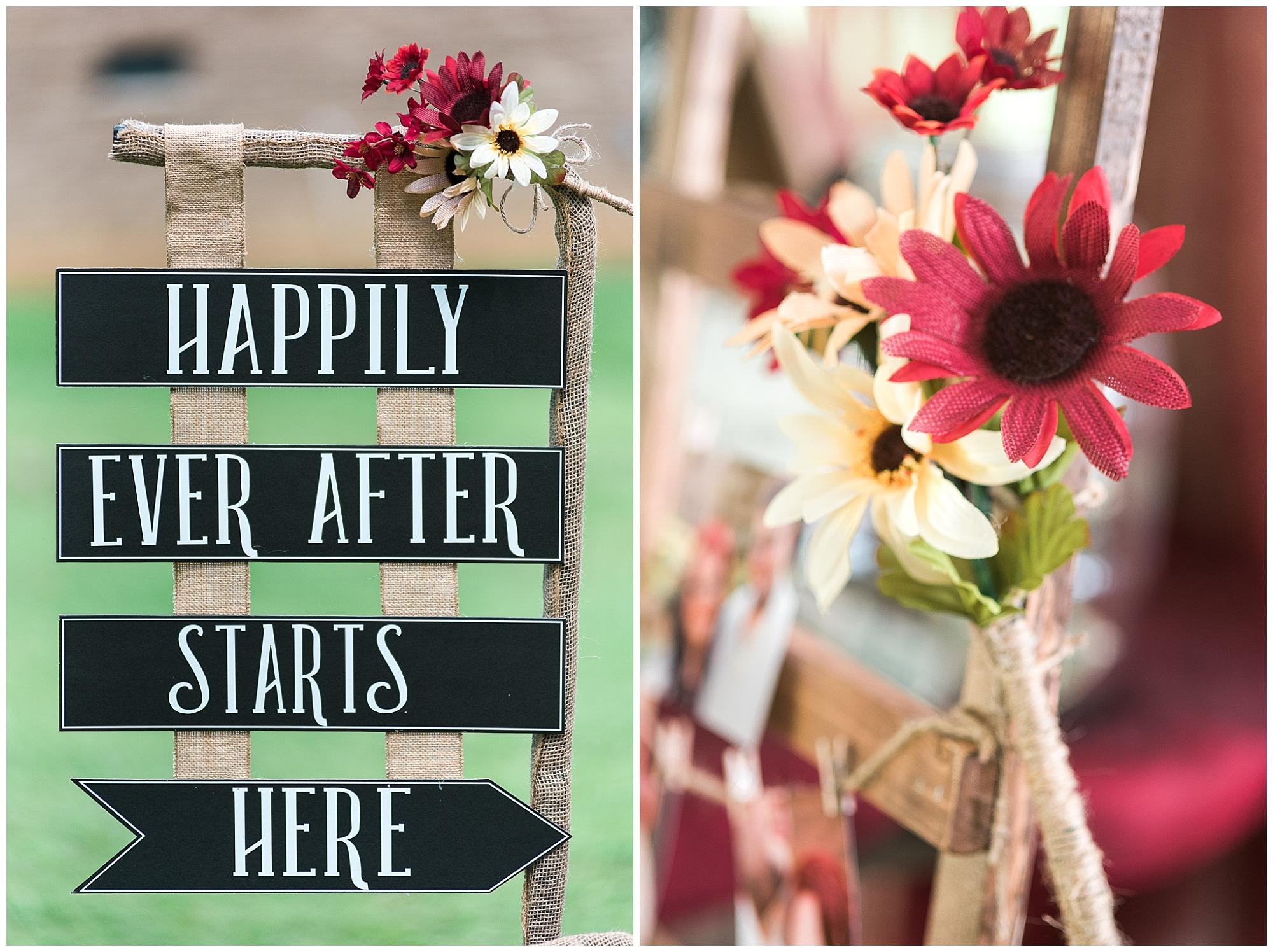 ashland-ky-wedding-photographers