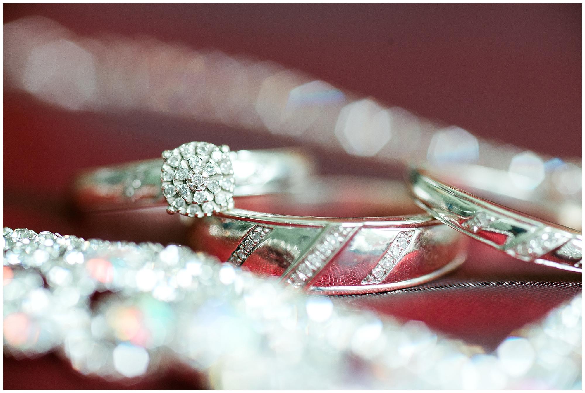 best-lexington-kentucky-wedding-photographers