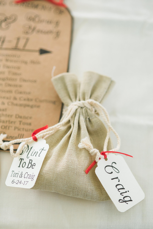 rustic-wedding-favors