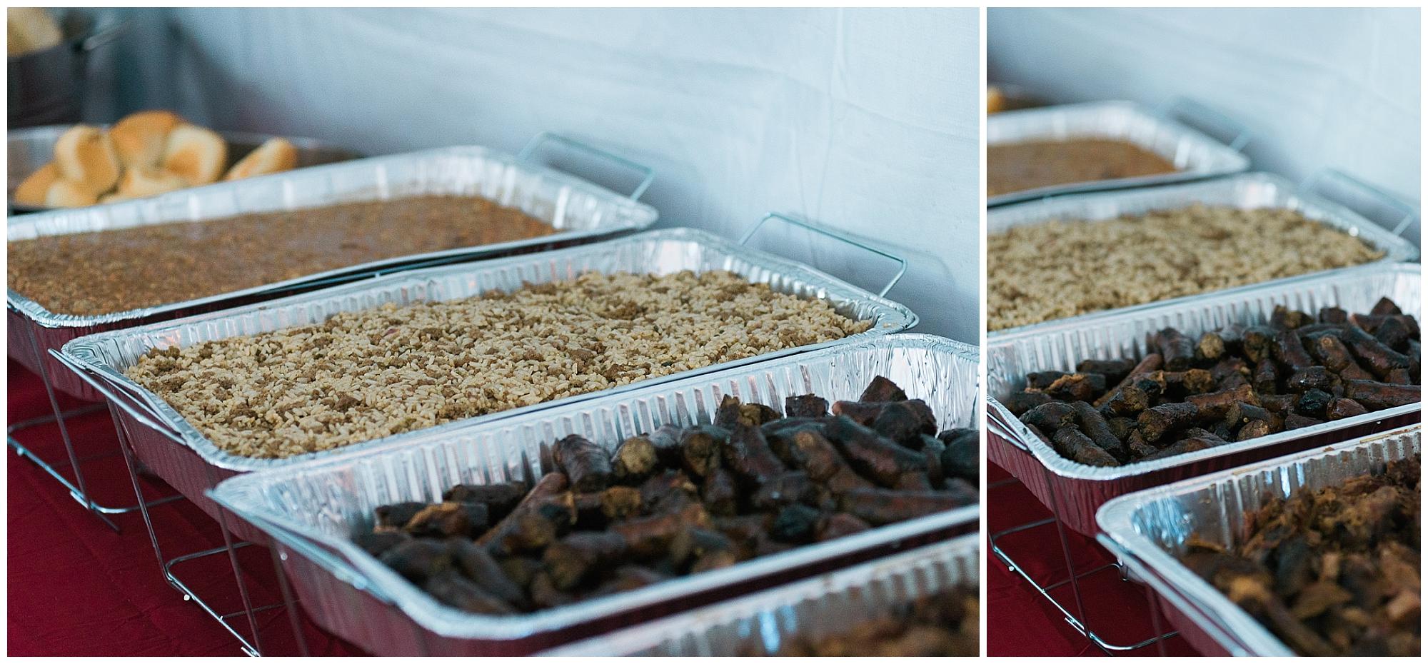 cajun-catering-wedding-reception