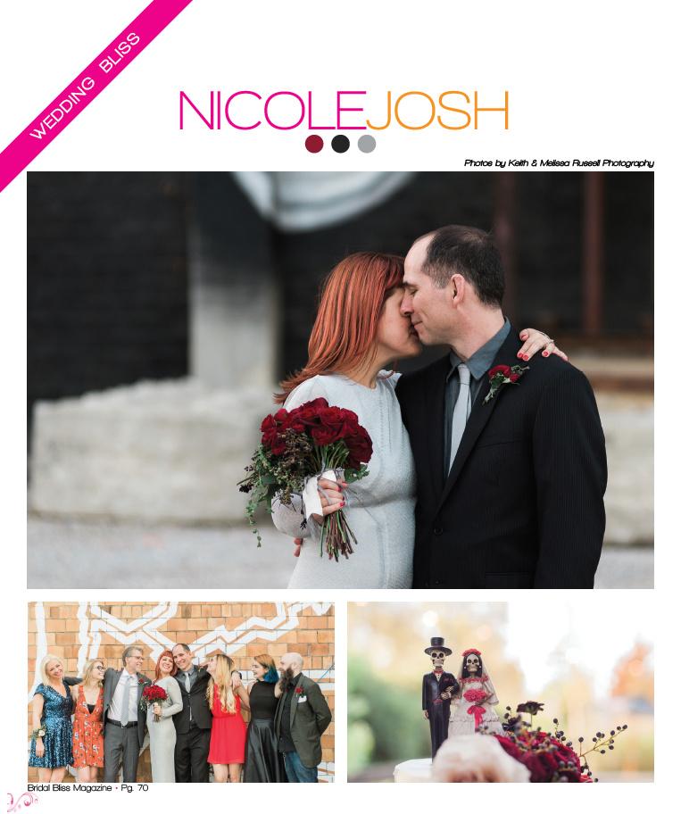 bridal-bliss-magazine