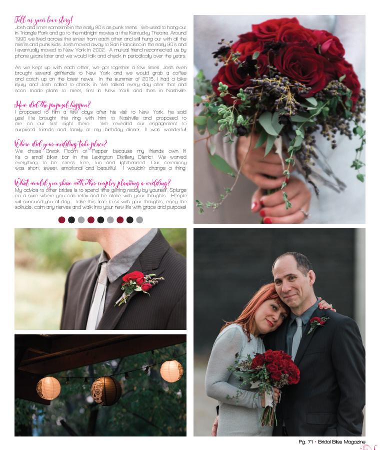 bridal-bliss-magazine-photographers