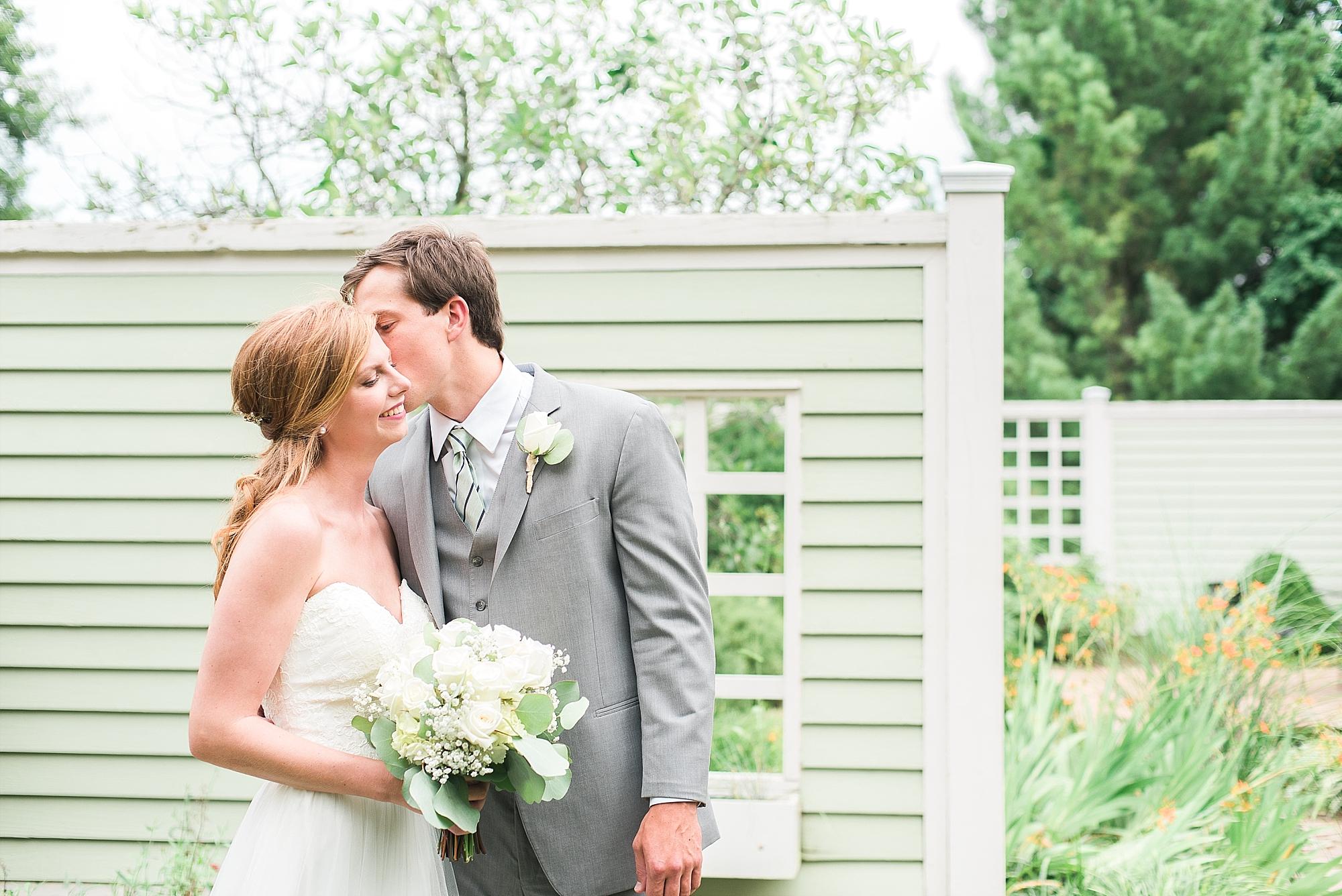 uk-arboretum-wedding-photos