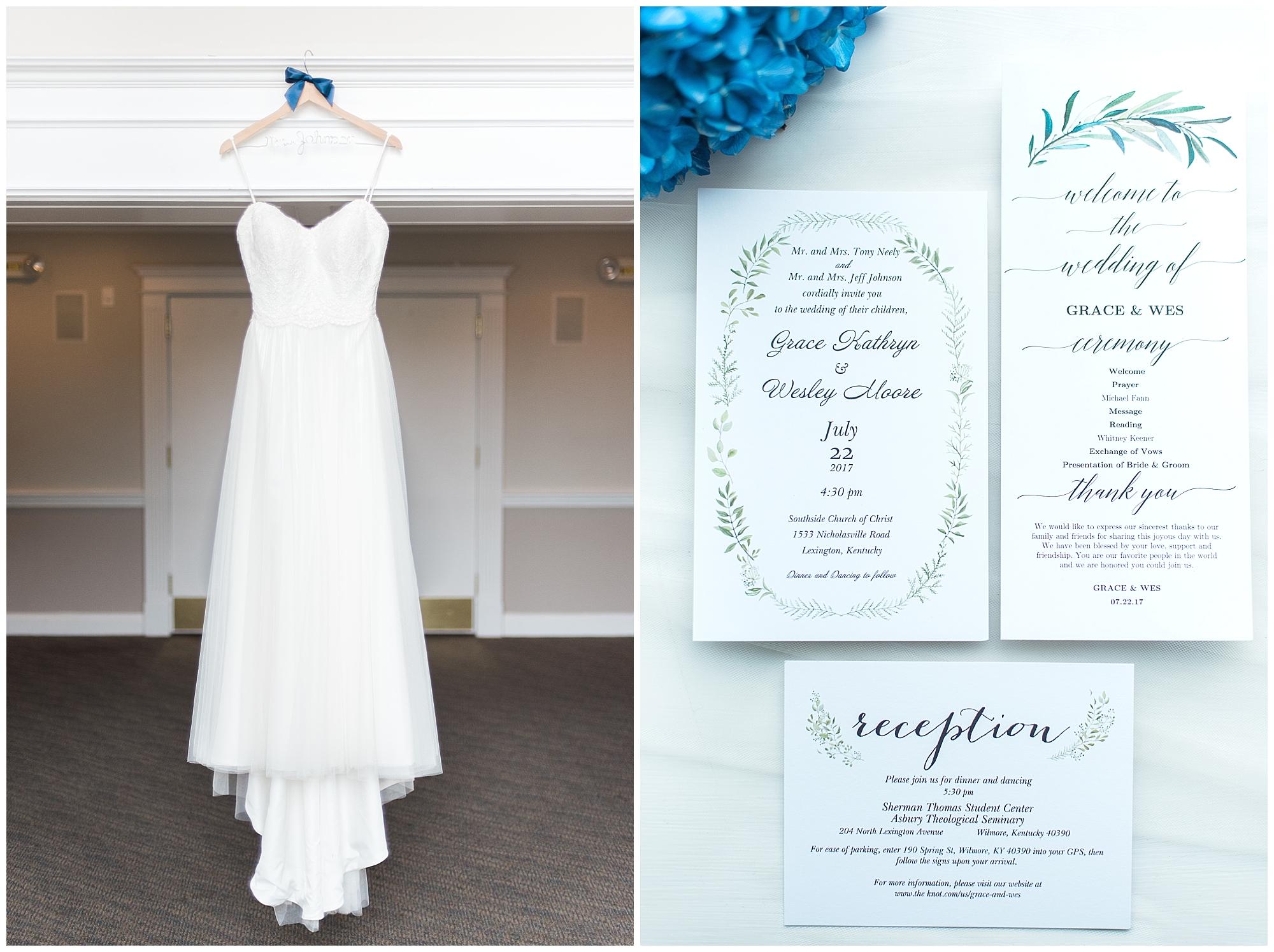 lexington-ky-wedding-dresses