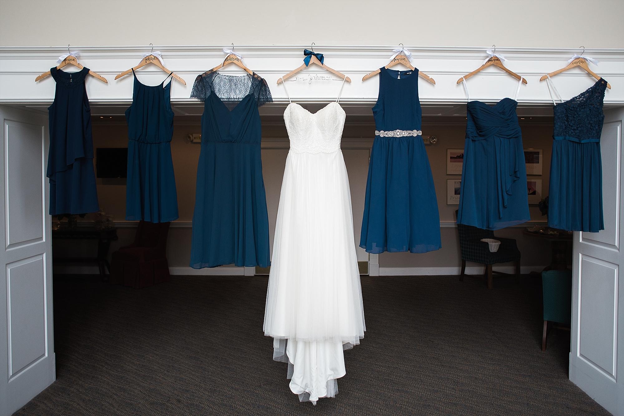 wedding-dresses-lexington-ky