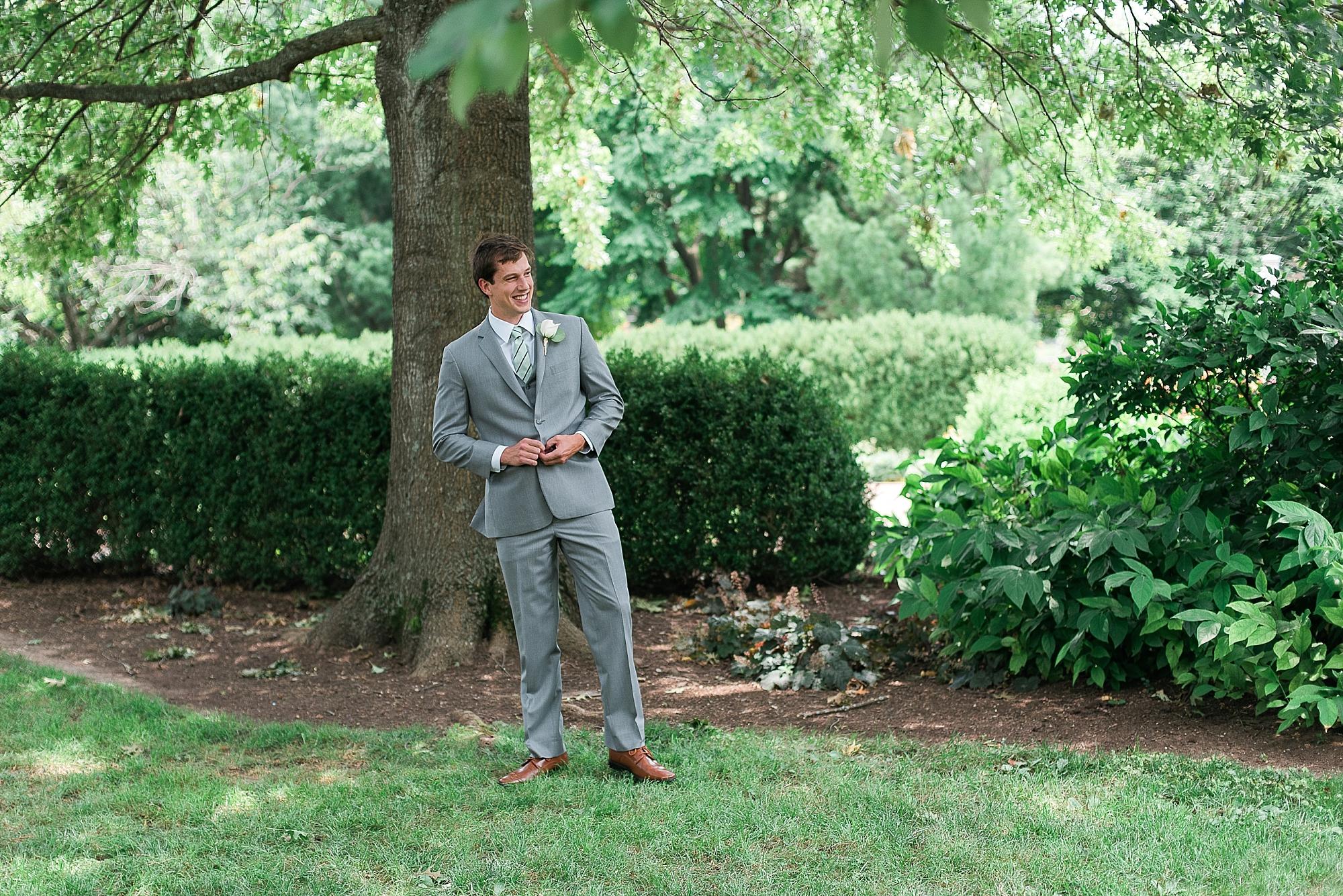 first-look-uk-arboretum