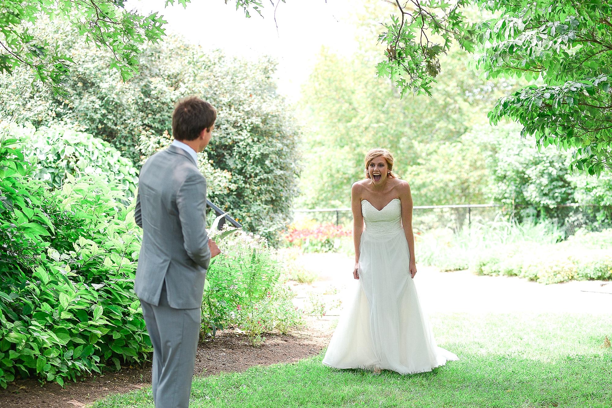 arboretum-lexington-ky-first-look