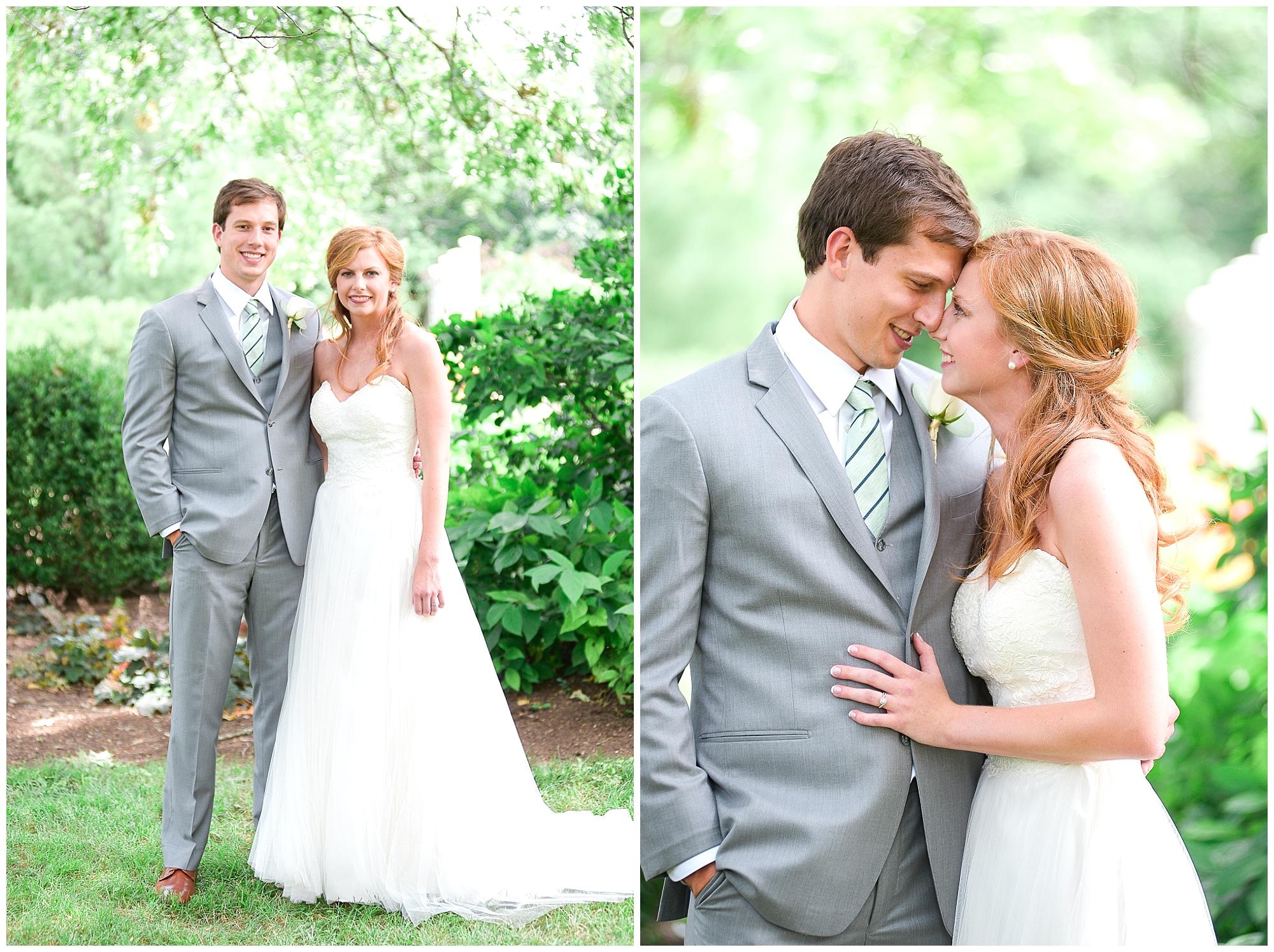 bride-groom-photos-lexington-ky