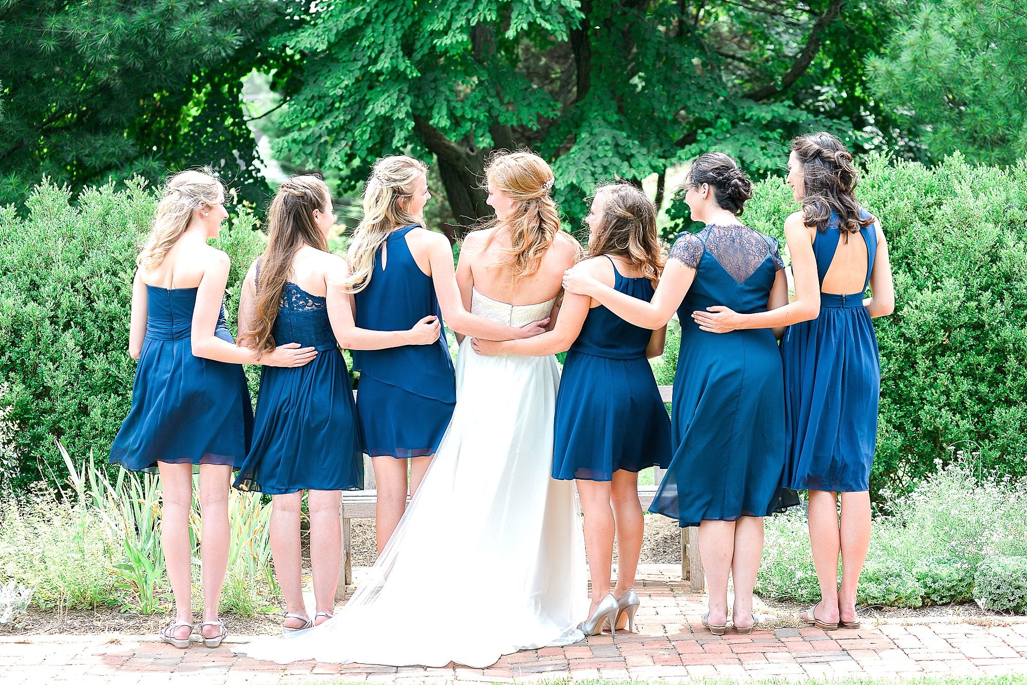 bridesmaids-uk-arboretum