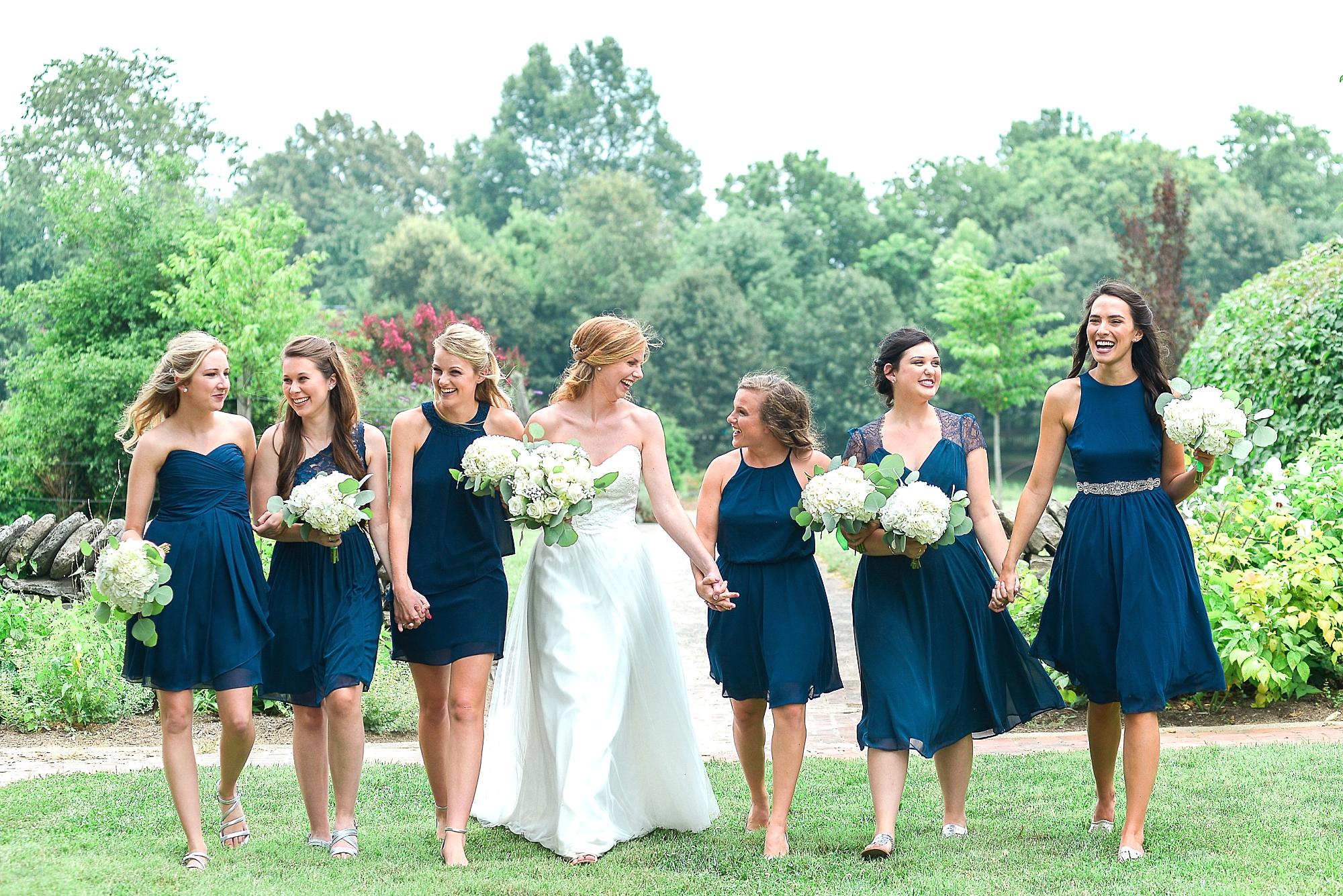 university-of-kentucky-arboretum-wedding
