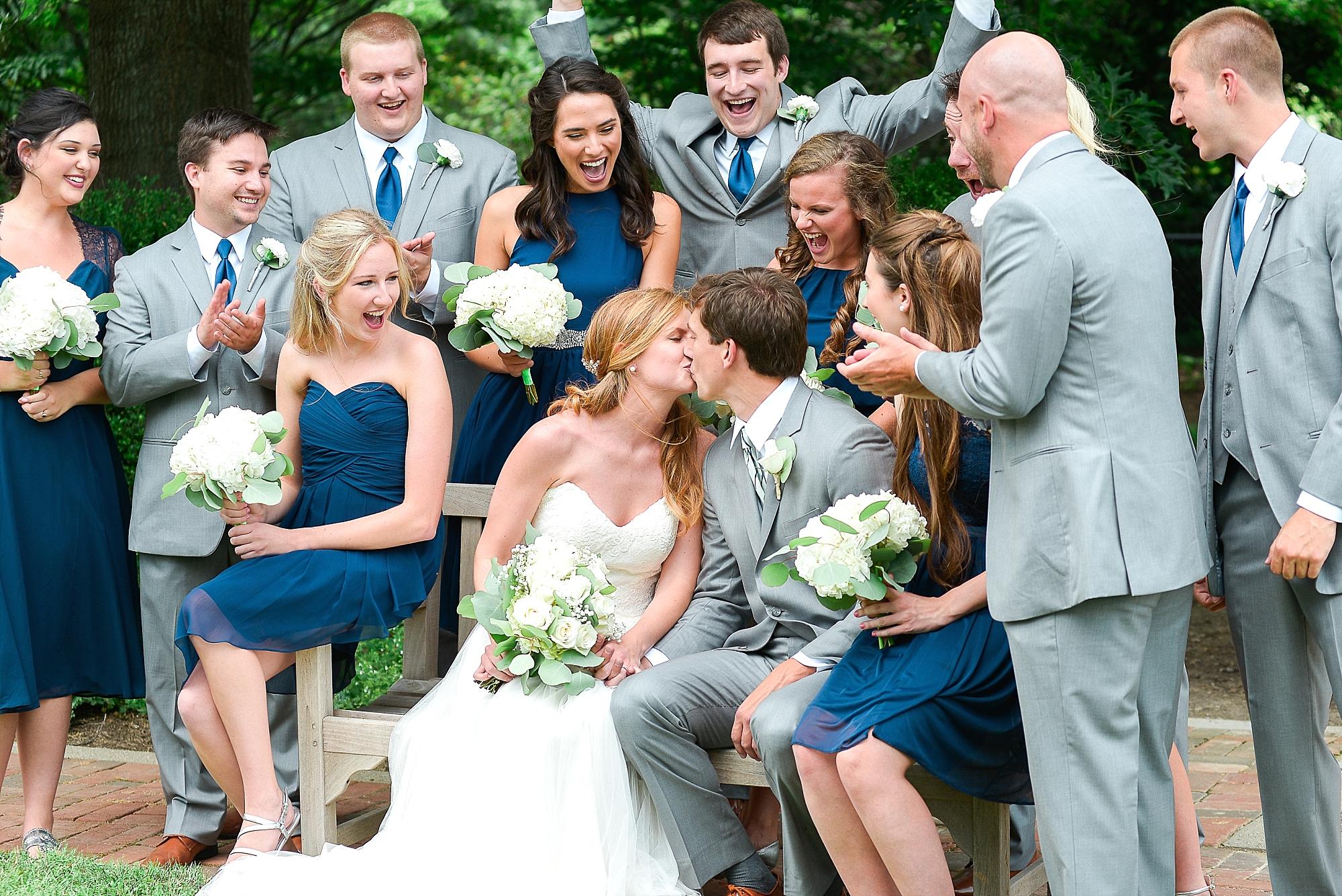 fun-wedding-party-photos
